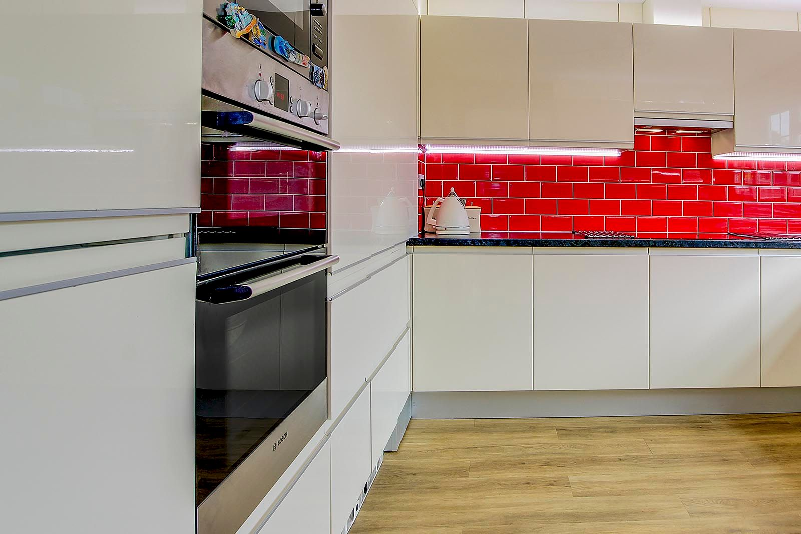 3 bed house for sale in Woodlands Close (COMP AUG 19) 12