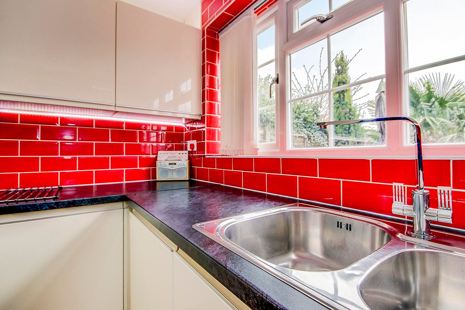 3 bed house for sale in Woodlands Close (COMP AUG 19) 13
