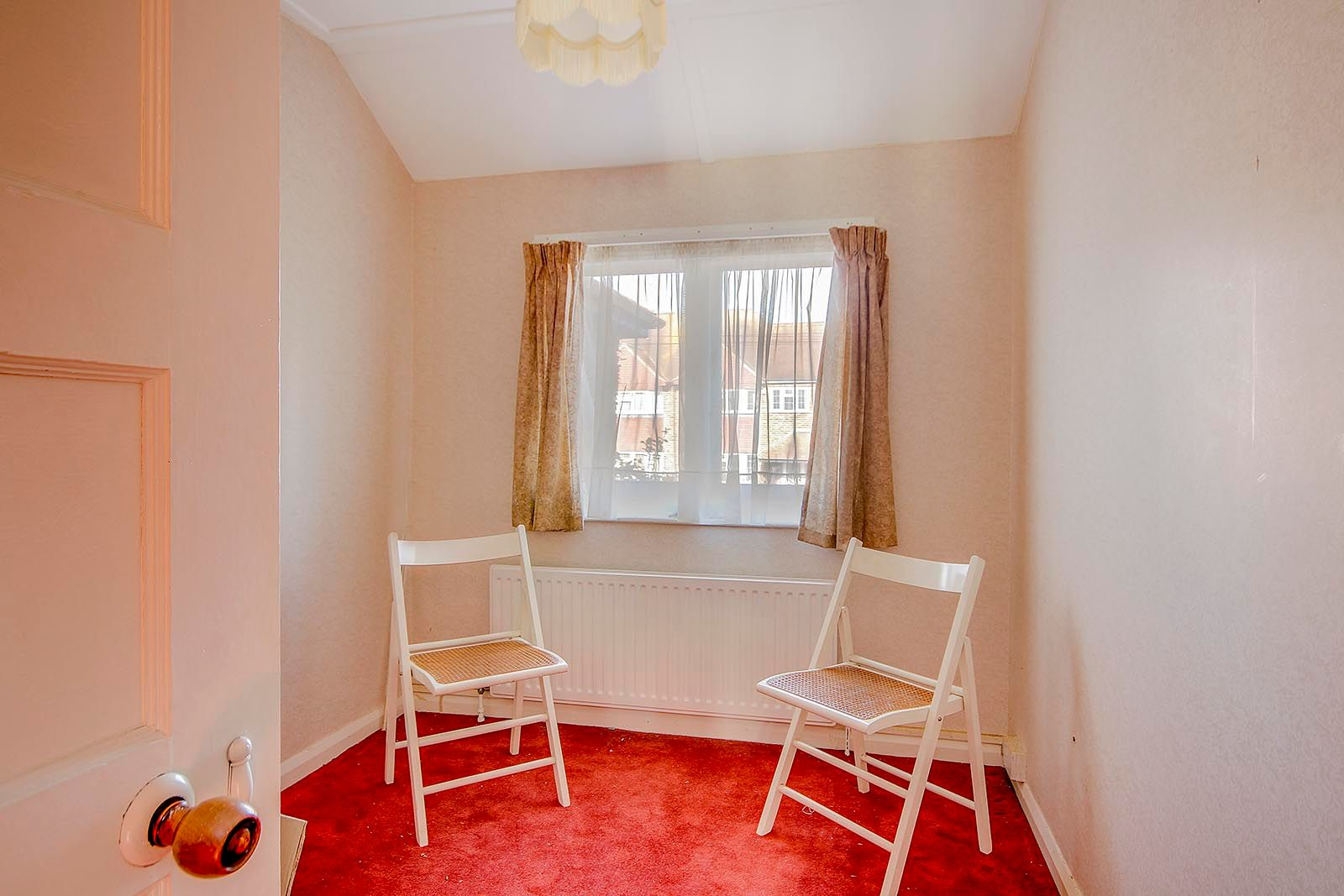 3 bed house for sale in High Street 11