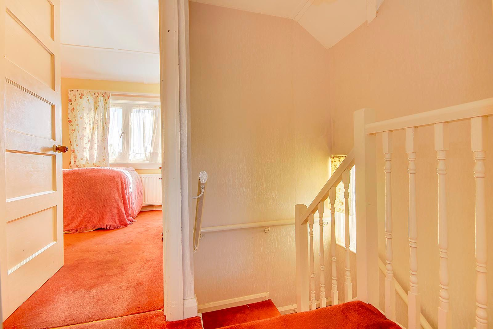 3 bed house for sale in High Street 9