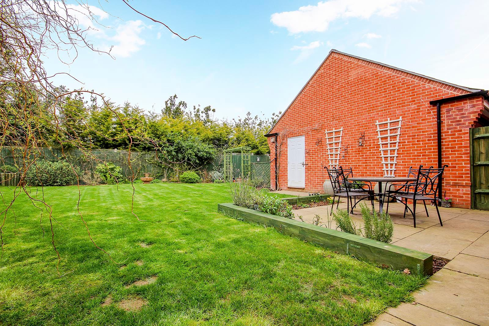 4 bed house for sale in Nanson Lane (COMP JULY 19)  - Property Image 18