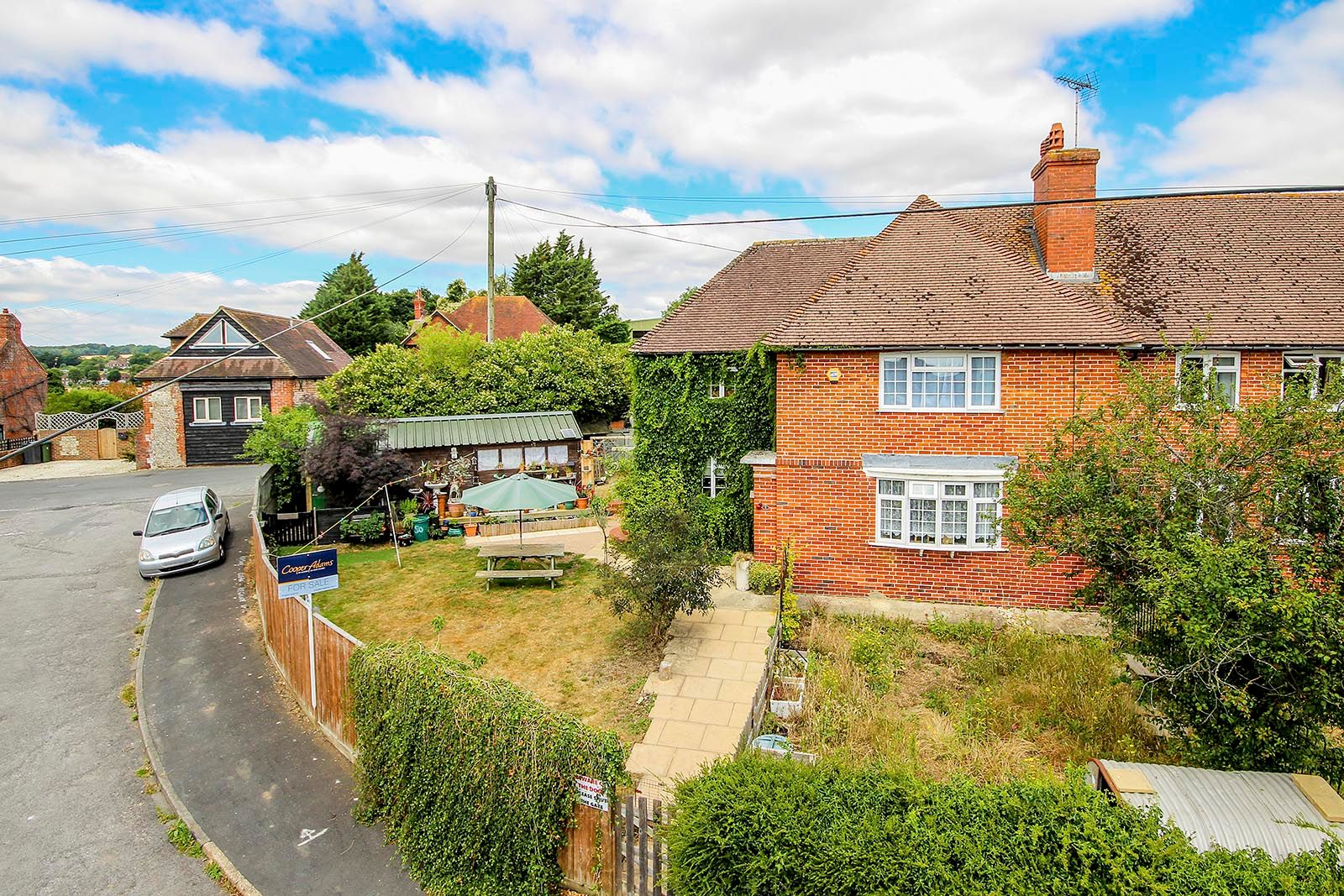 3 bed house for sale in Clapham Common - Property Image 1