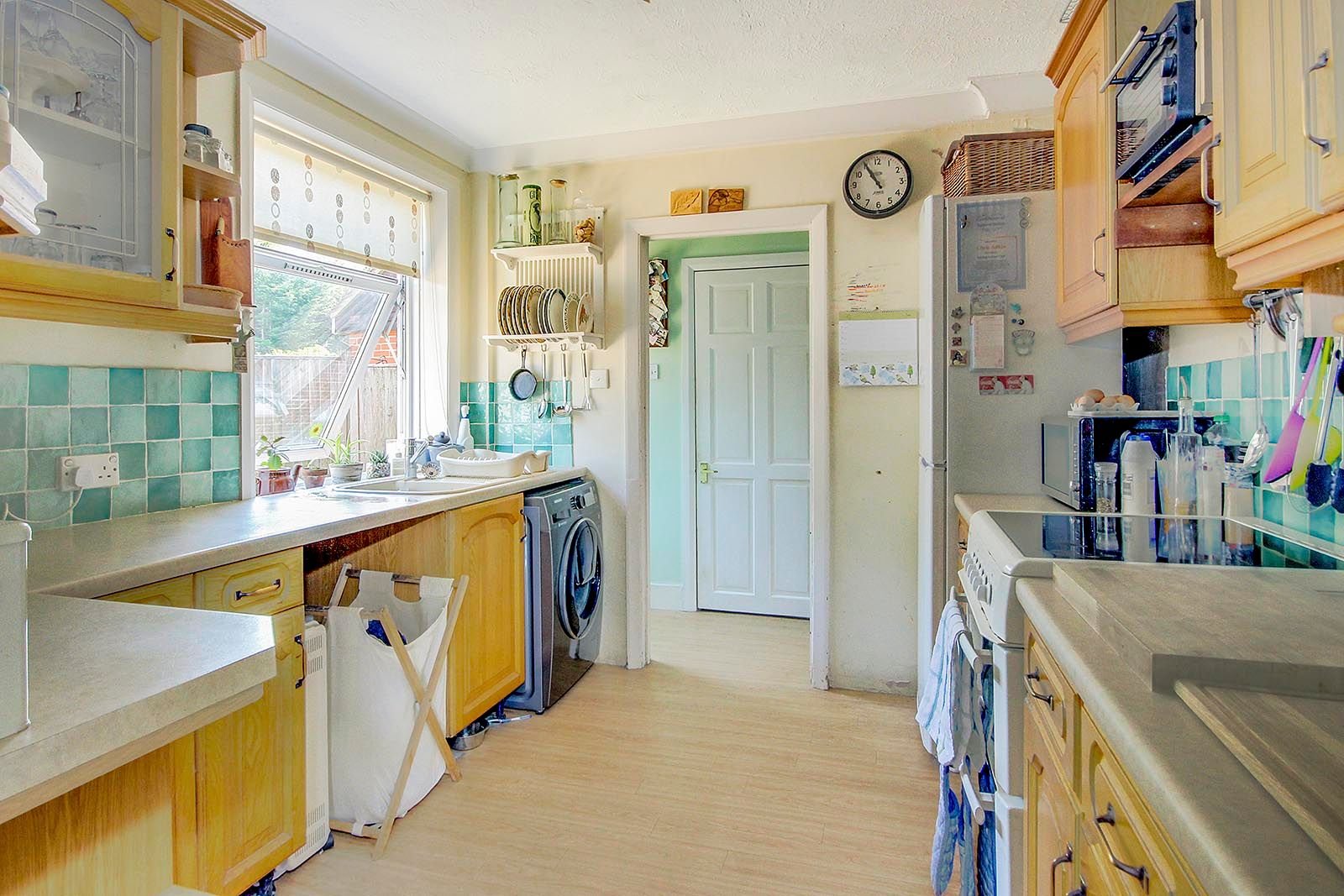 3 bed house for sale in Clapham Common 13