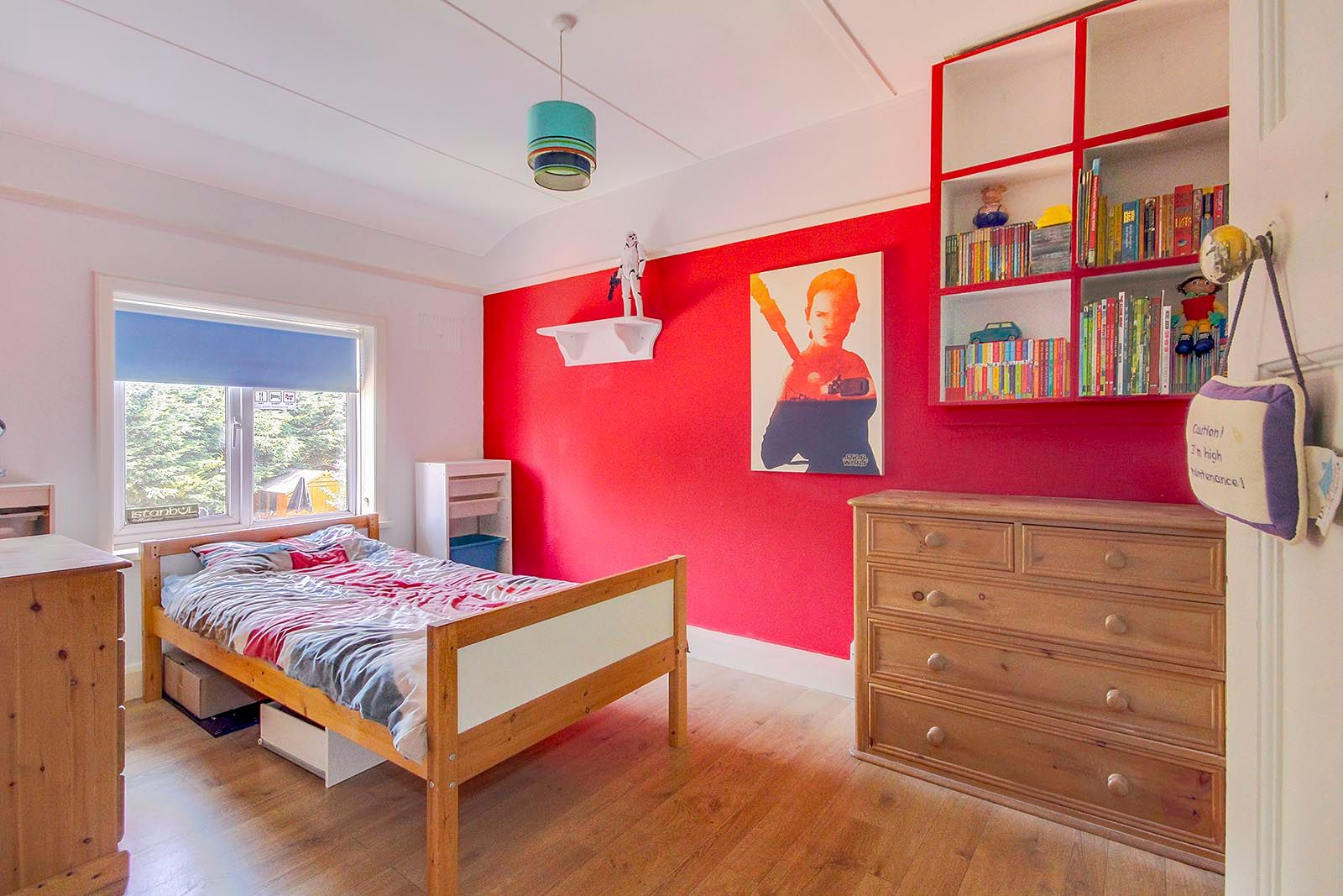 3 bed house for sale in Clapham Common 14