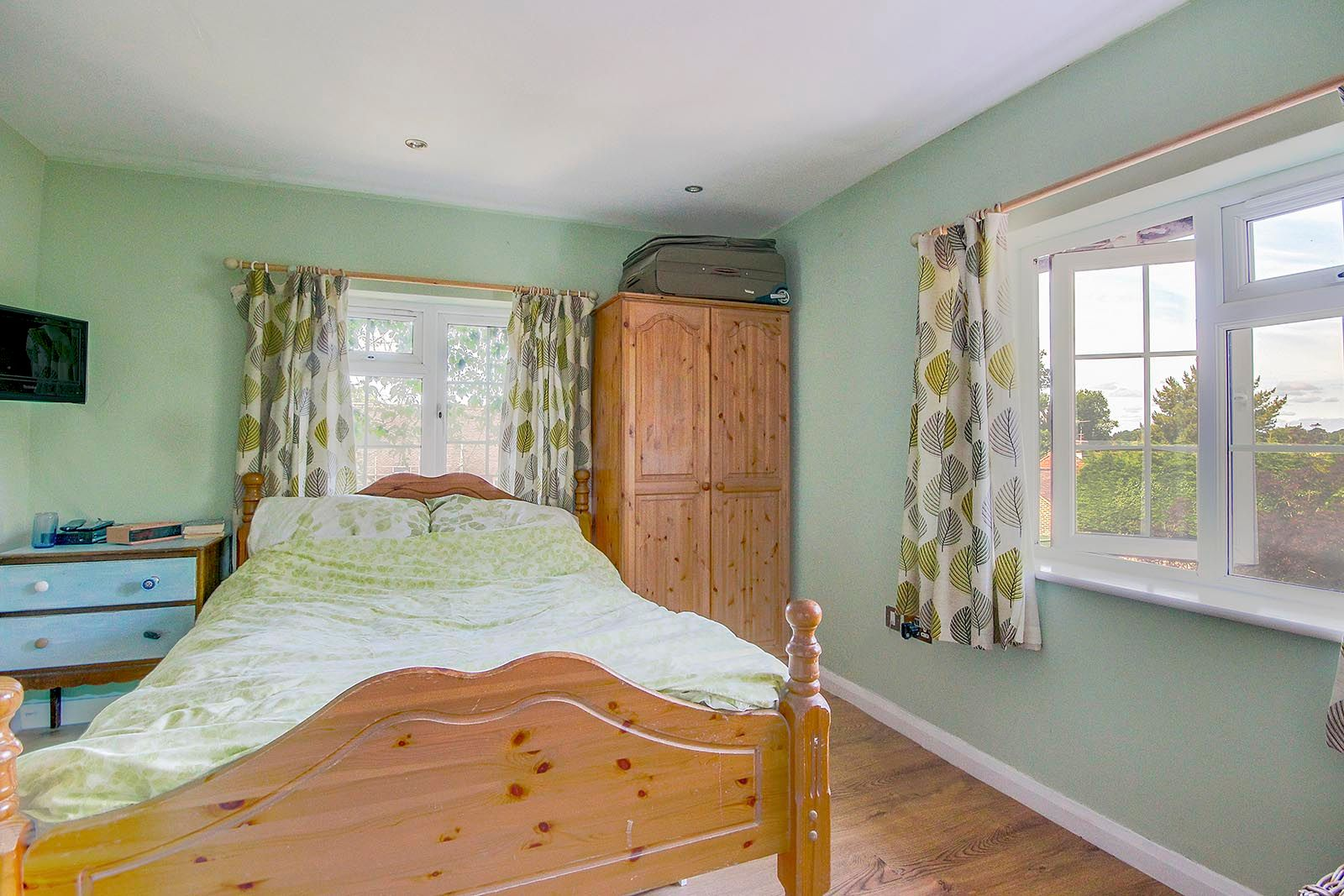 3 bed house for sale in Clapham Common 15
