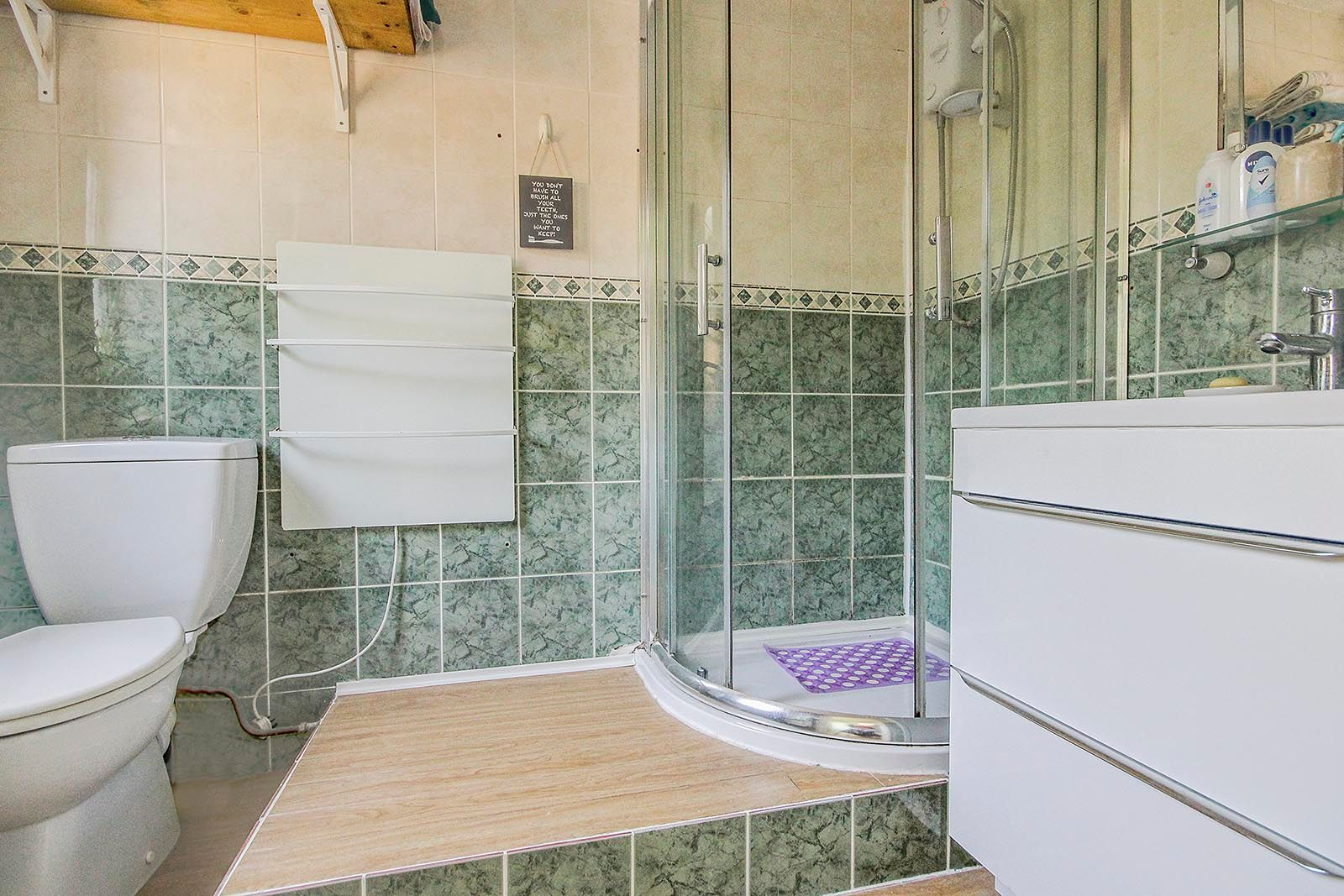 3 bed house for sale in Clapham Common 17