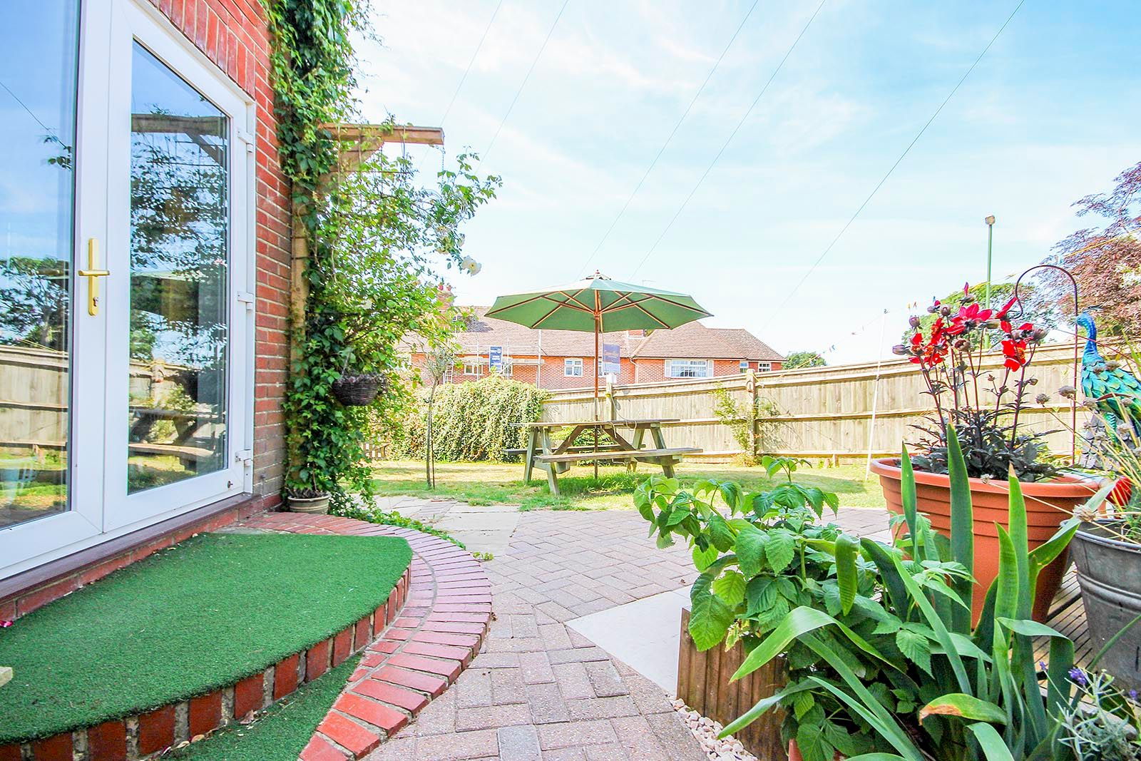 3 bed house for sale in Clapham Common 18