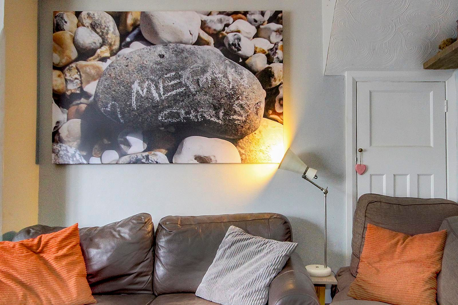 3 bed house for sale in Clapham Common 3