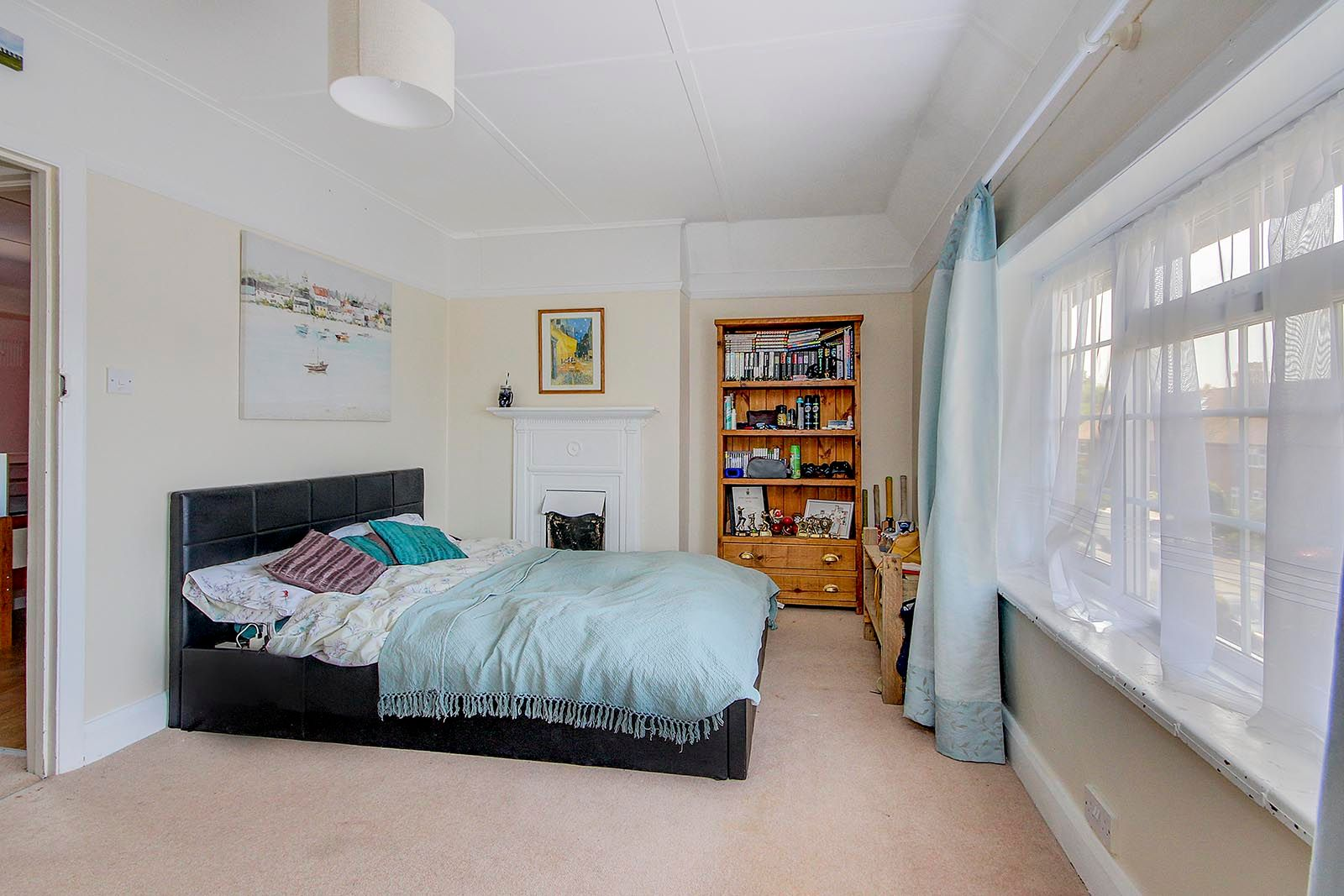 3 bed house for sale in Clapham Common 5