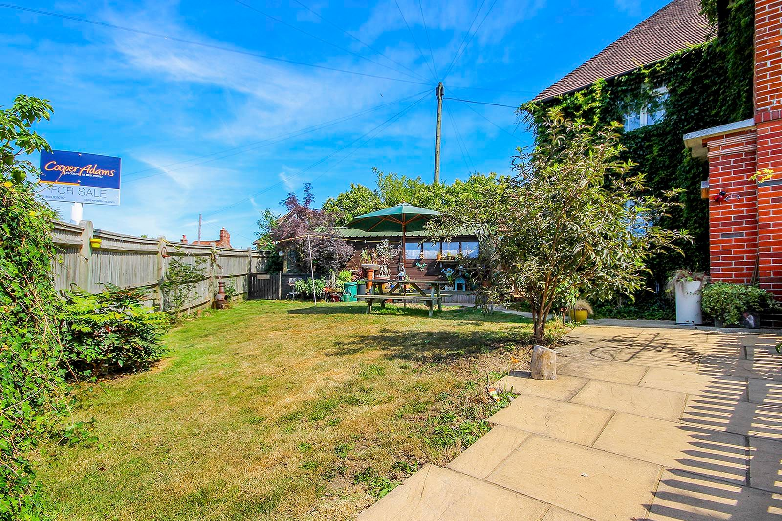 3 bed house for sale in Clapham Common 8