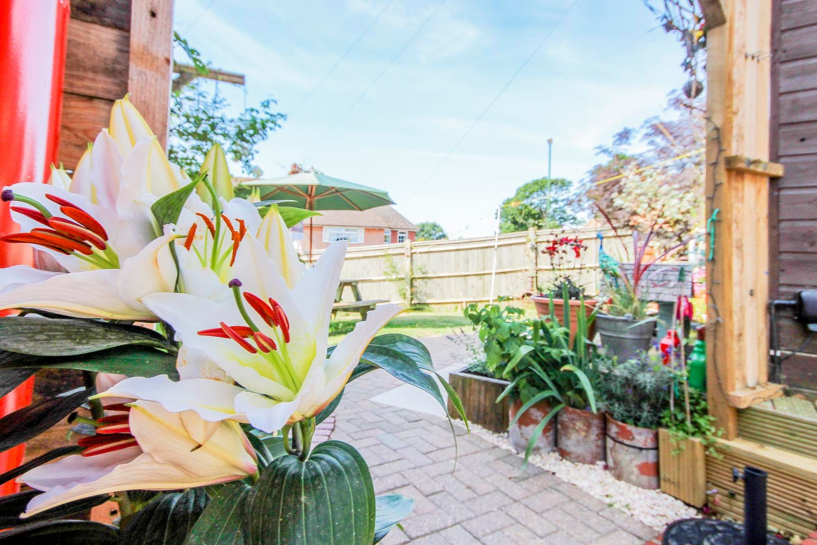 3 bed house for sale in Clapham Common 9