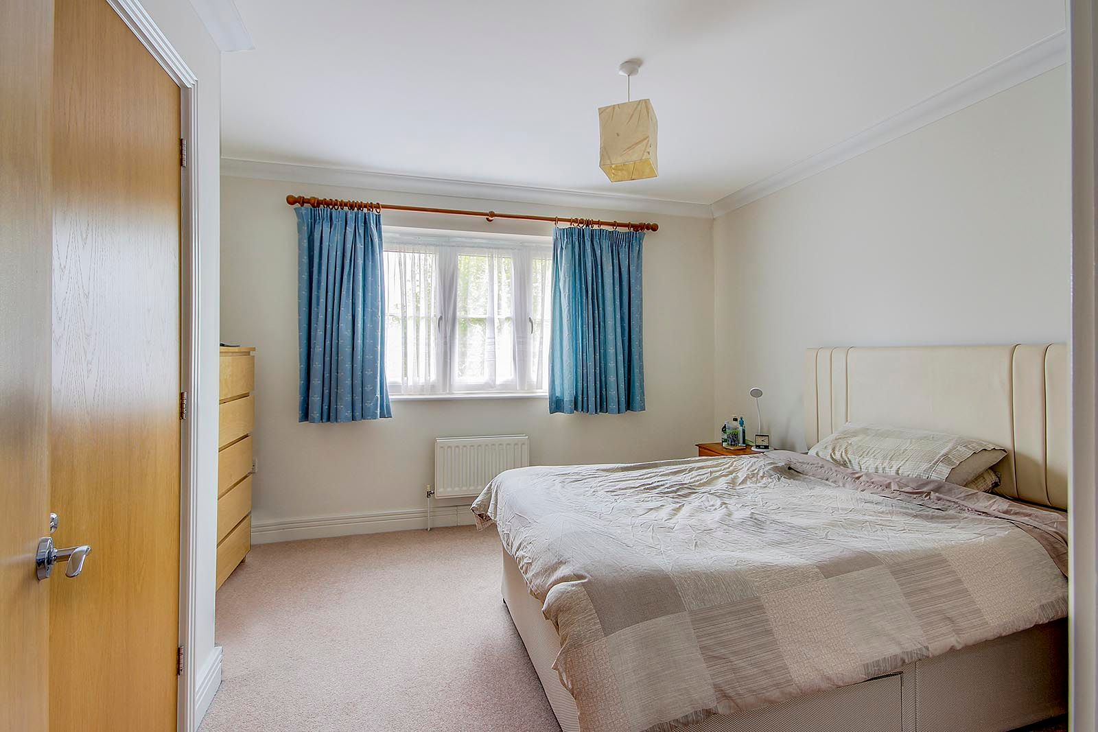 2 bed house for sale in Oakwood Drive 6