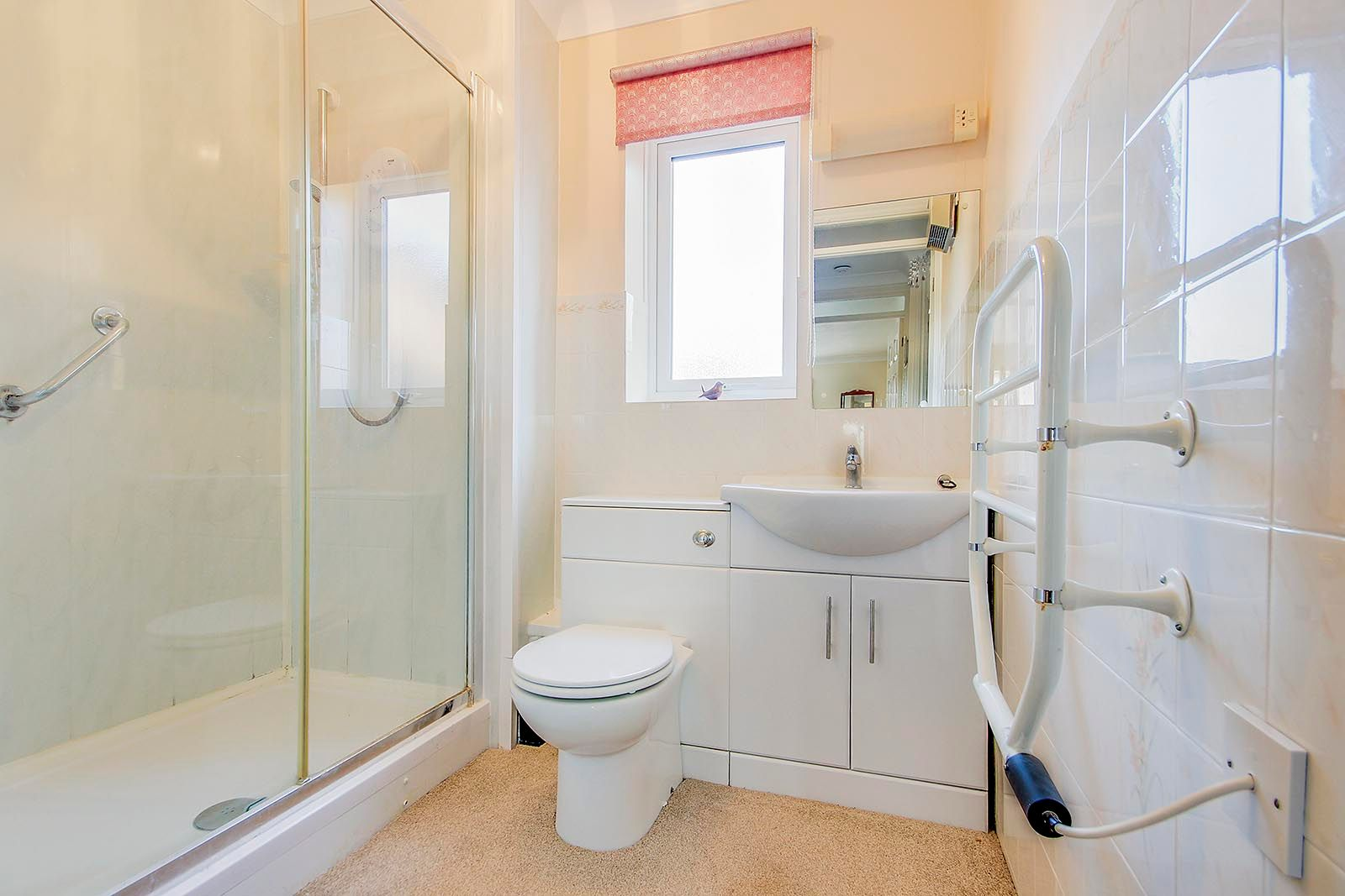1 bed  for sale in Arundel Road  - Property Image 7