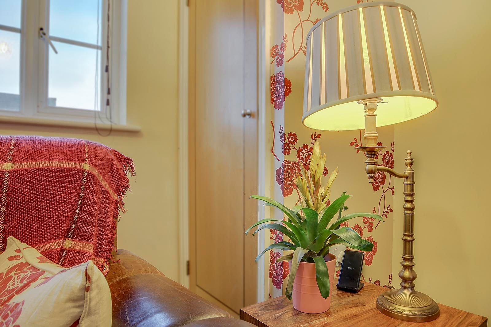 4 bed house for sale in Lucksfield Way  - Property Image 4