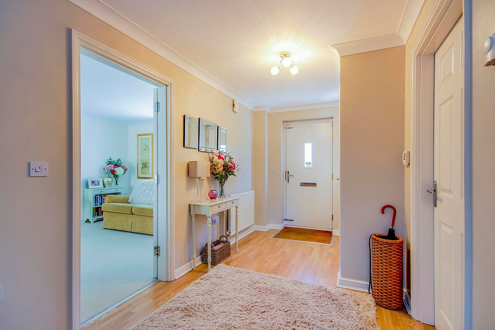 5 bed house for sale in Rowan Way  - Property Image 12