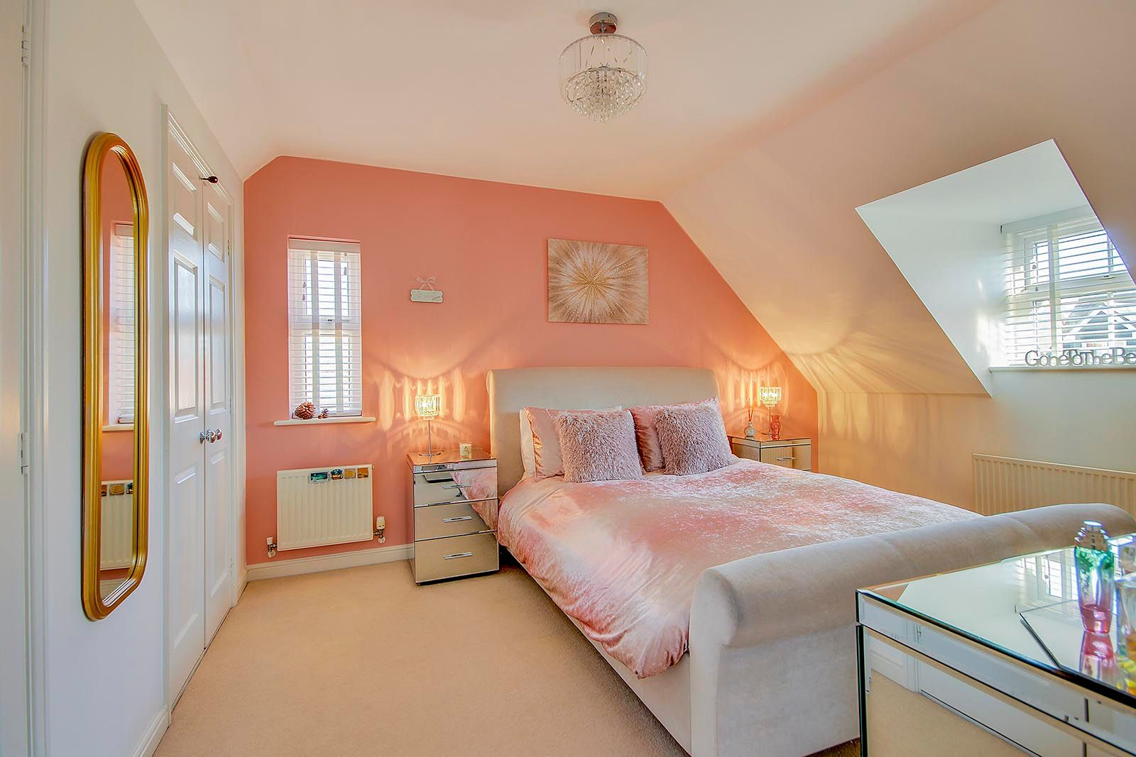 5 bed house for sale in Rowan Way  - Property Image 13