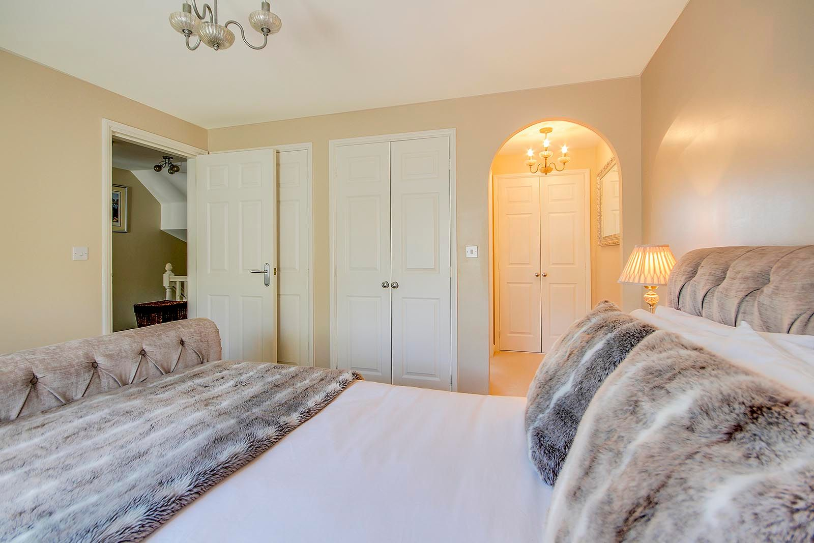 5 bed house for sale in Rowan Way  - Property Image 15