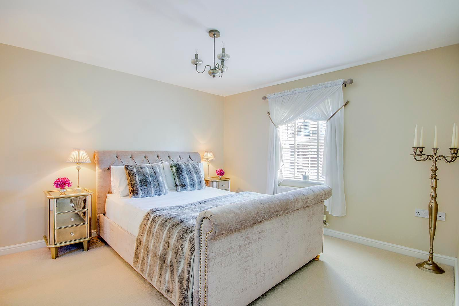 5 bed house for sale in Rowan Way  - Property Image 6