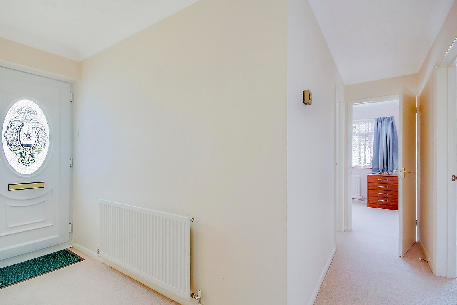3 bed bungalow for sale in Greenacres Ring COMP SEPT 19  - Property Image 11