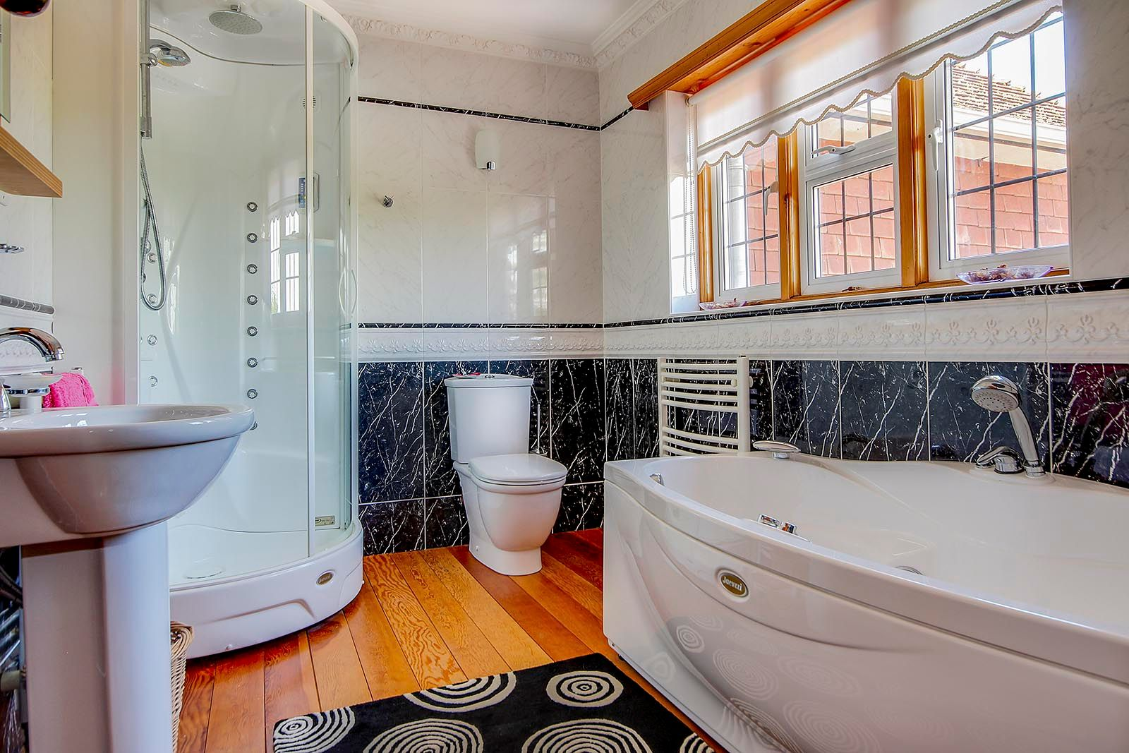 4 bed house for sale in The Street  - Property Image 13