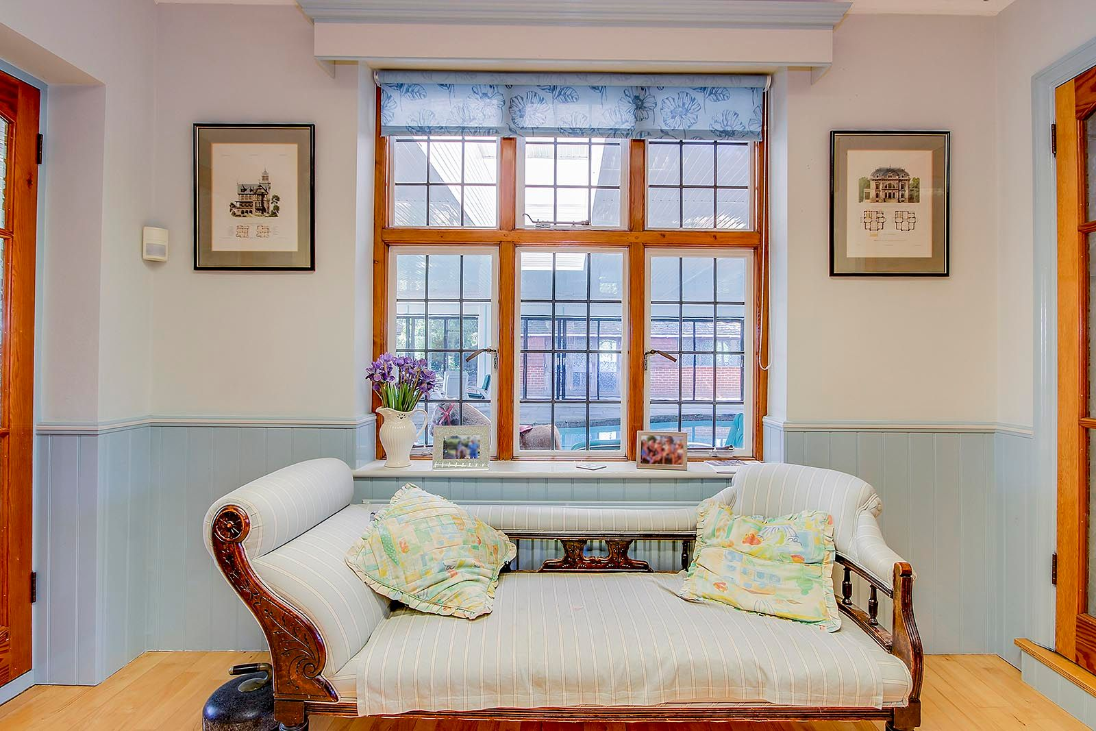 4 bed house for sale in The Street  - Property Image 16