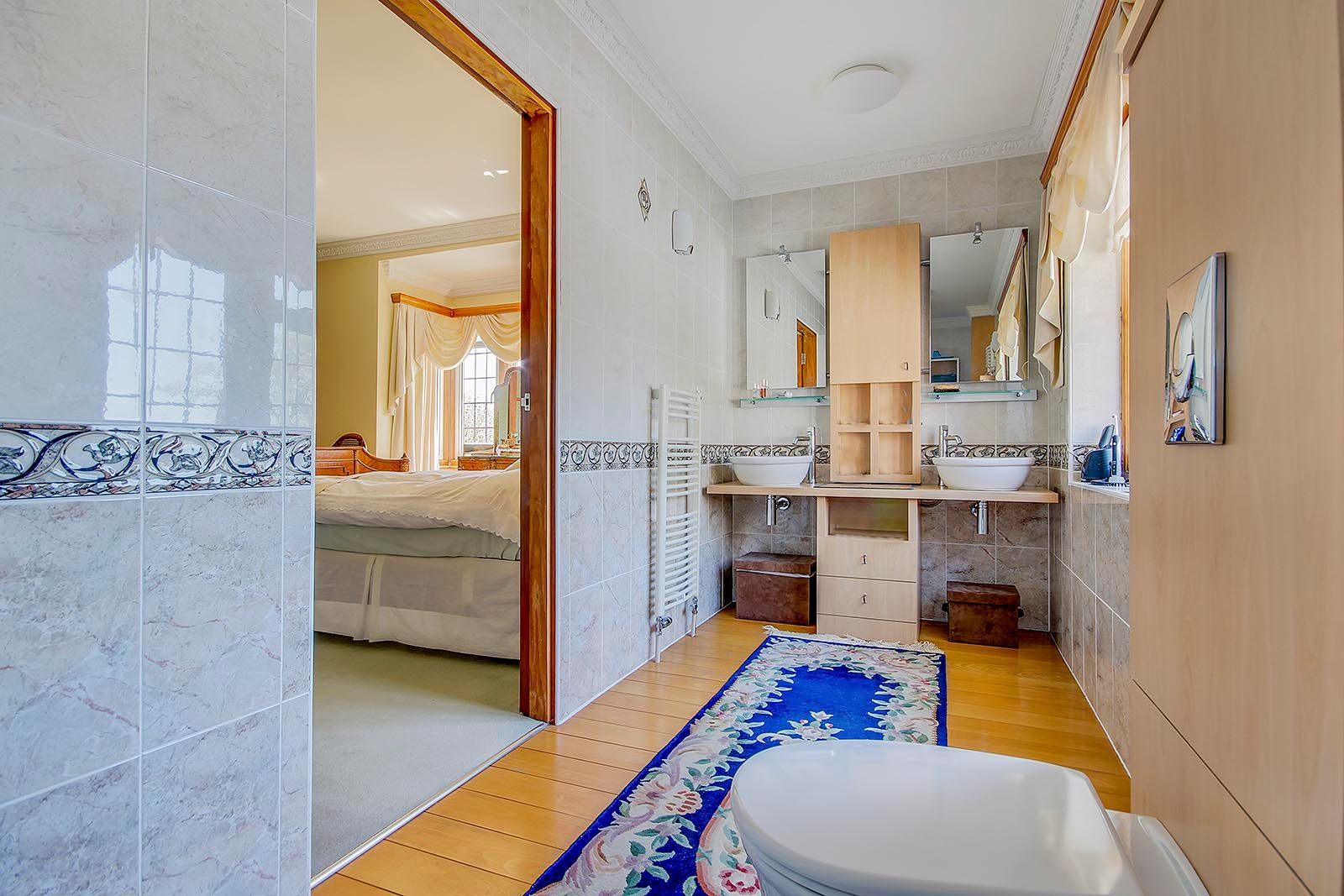 4 bed house for sale in The Street 26