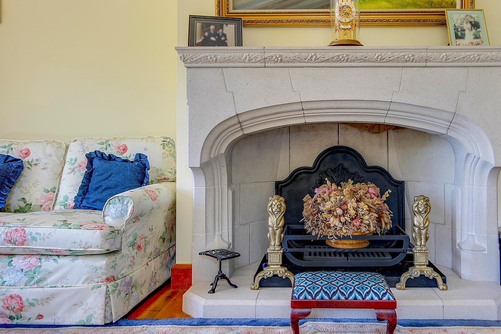 4 bed house for sale in The Street  - Property Image 6