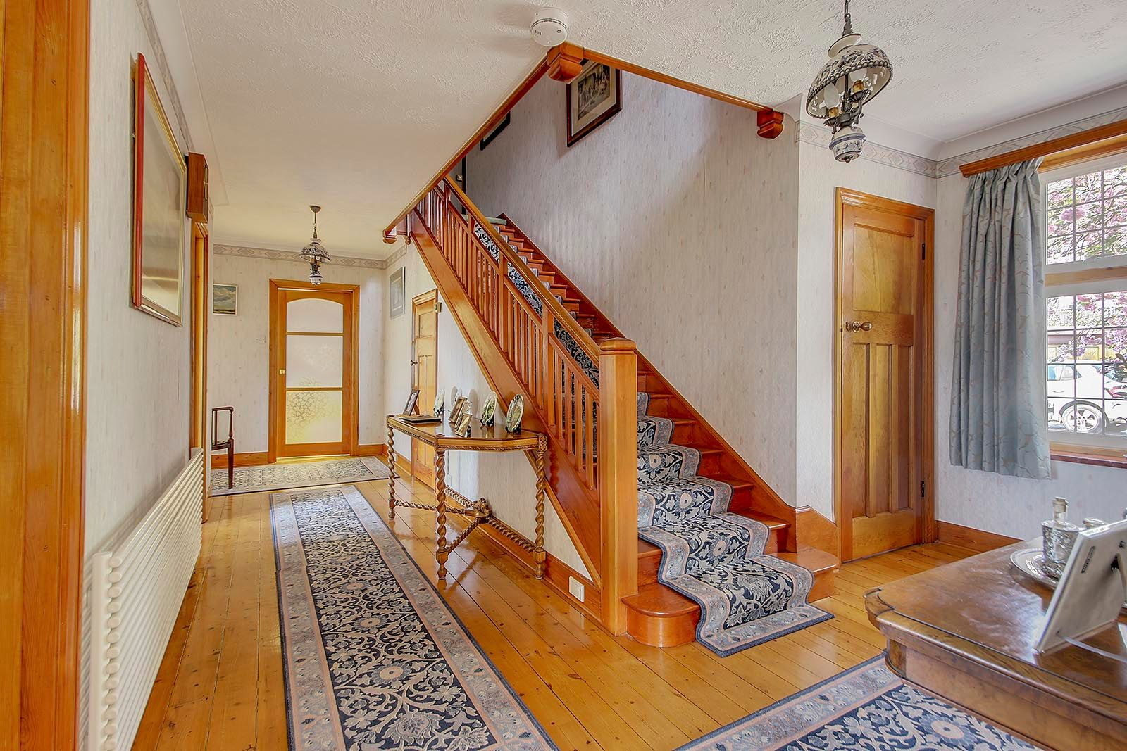 4 bed house for sale in The Street  - Property Image 7