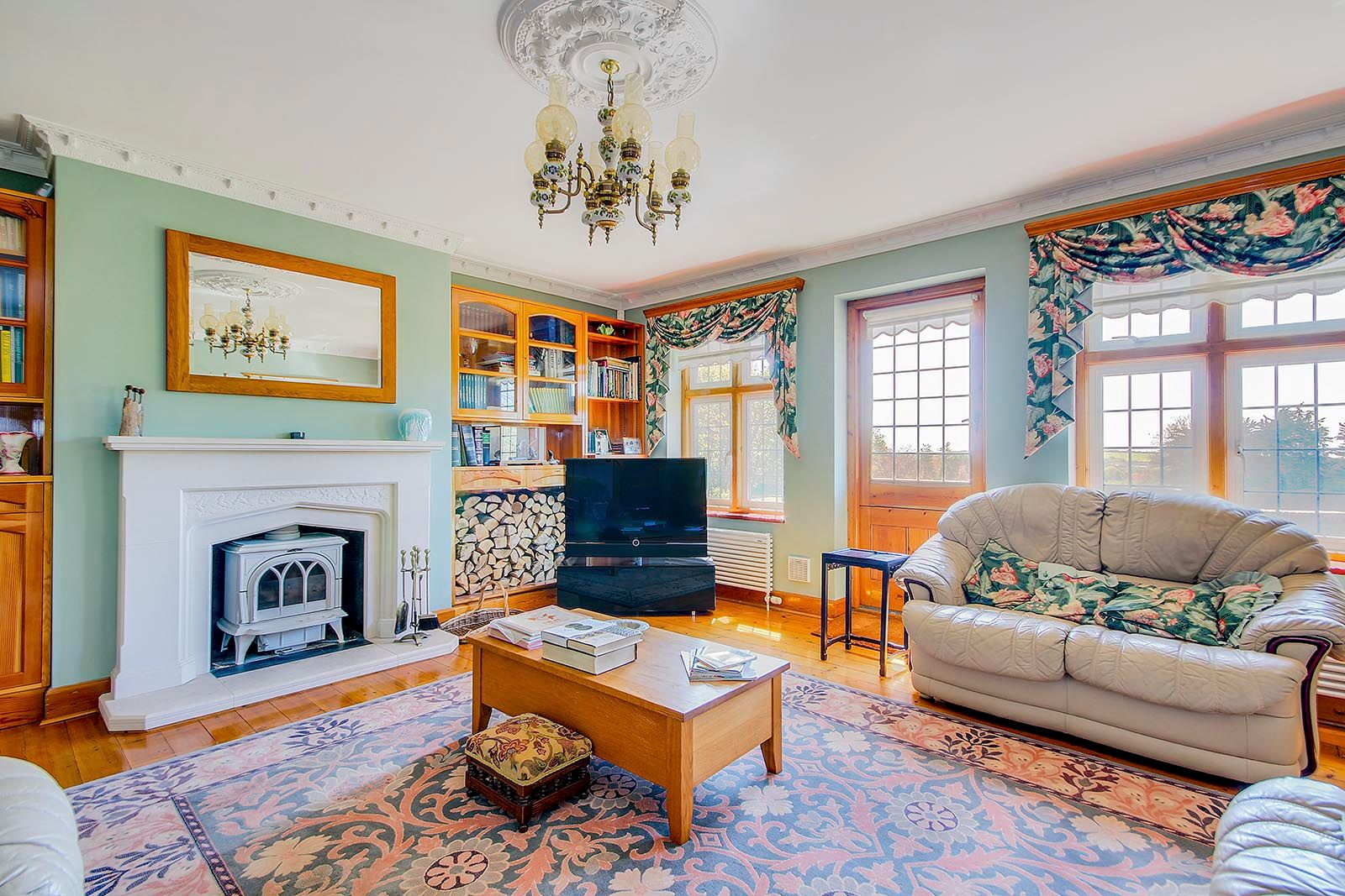 4 bed house for sale in The Street  - Property Image 8