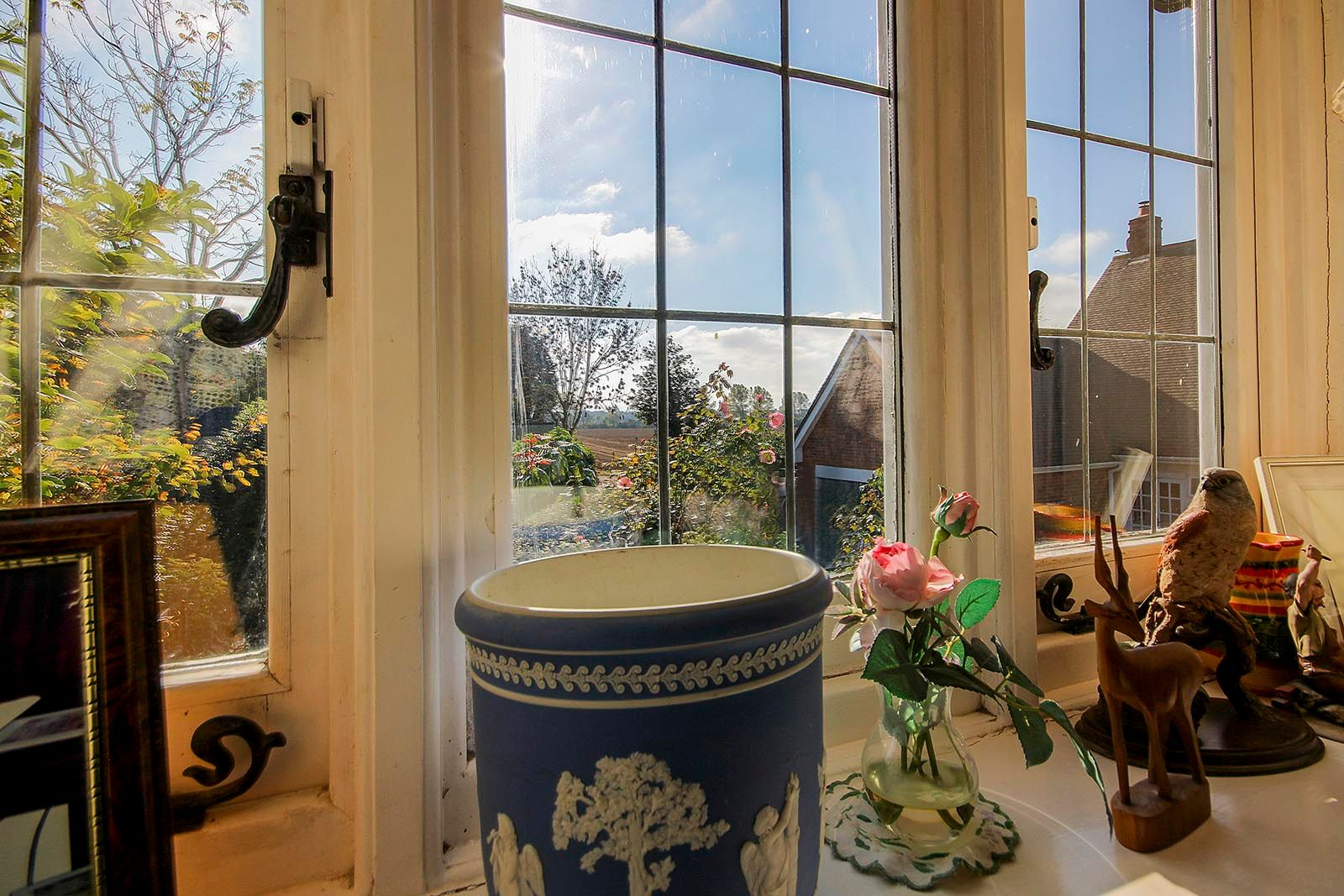 2 bed House for sale in Arundel - Lifestyle (Property Image 15)