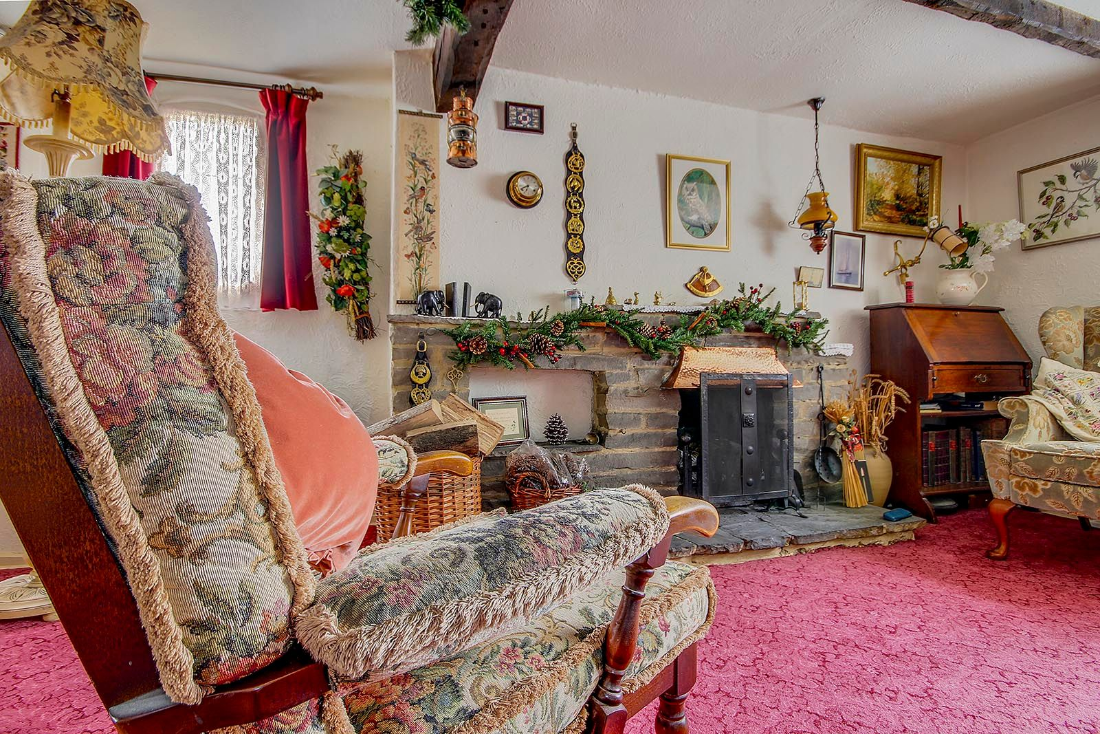 2 bed House for sale in Arundel - Lifestyle (Property Image 17)