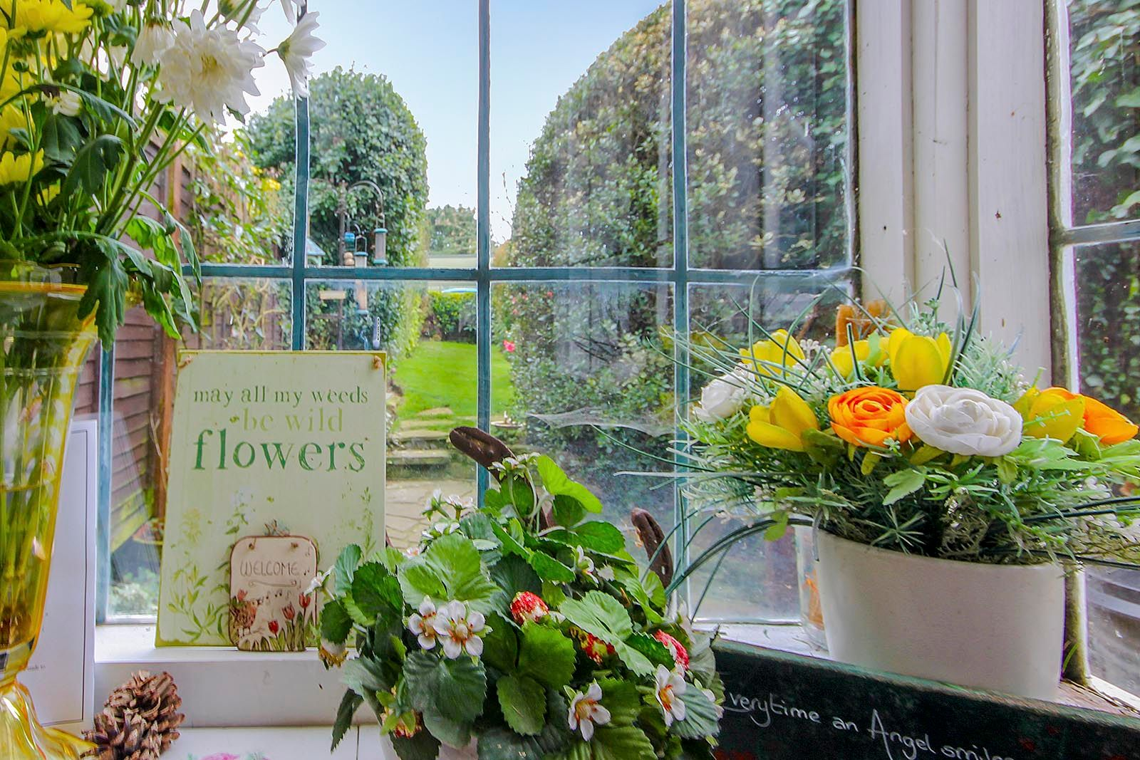 2 bed House for sale in Arundel - Lifestyle (Property Image 19)