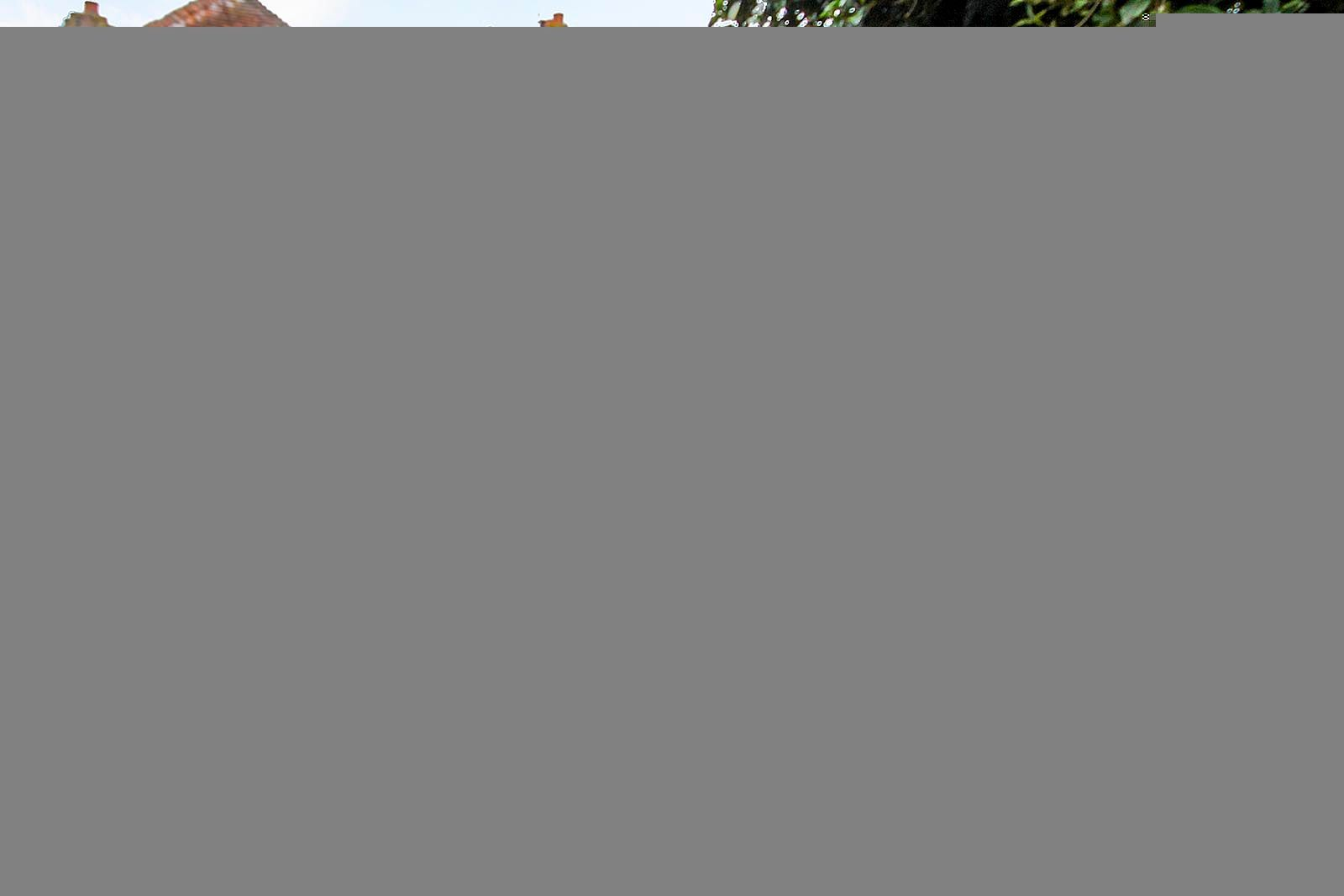 2 bed house for sale in Poling Street  - Property Image 23
