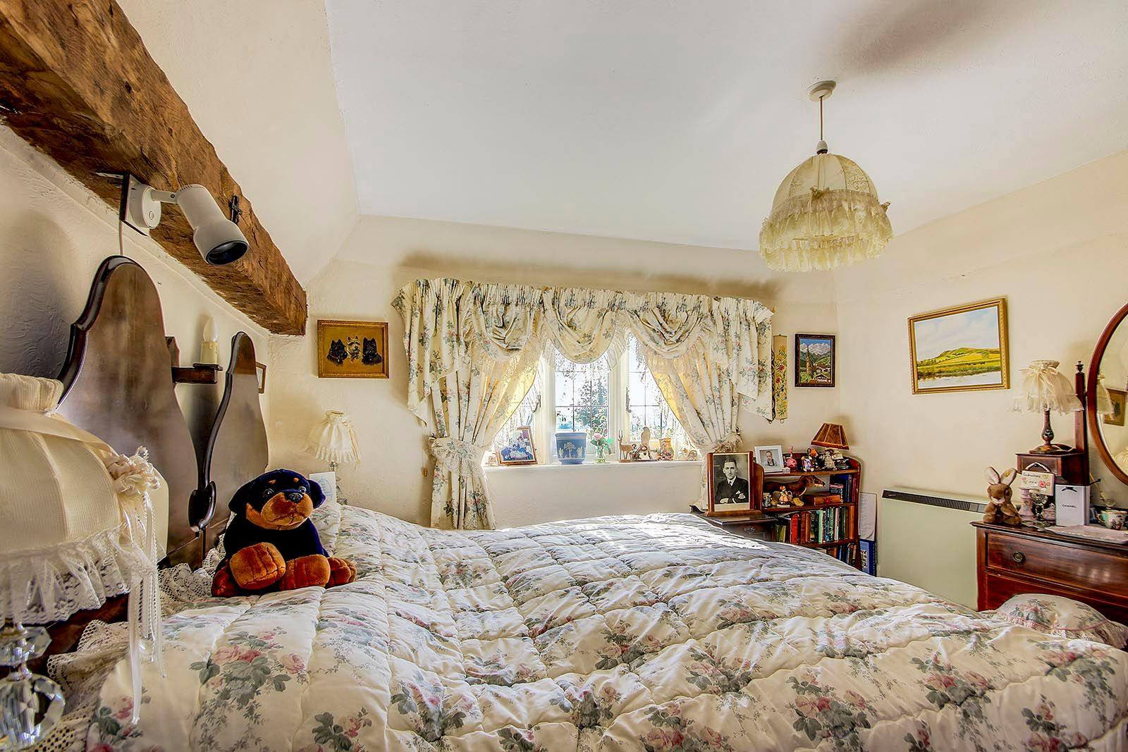 2 bed house for sale in Poling Street  - Property Image 5