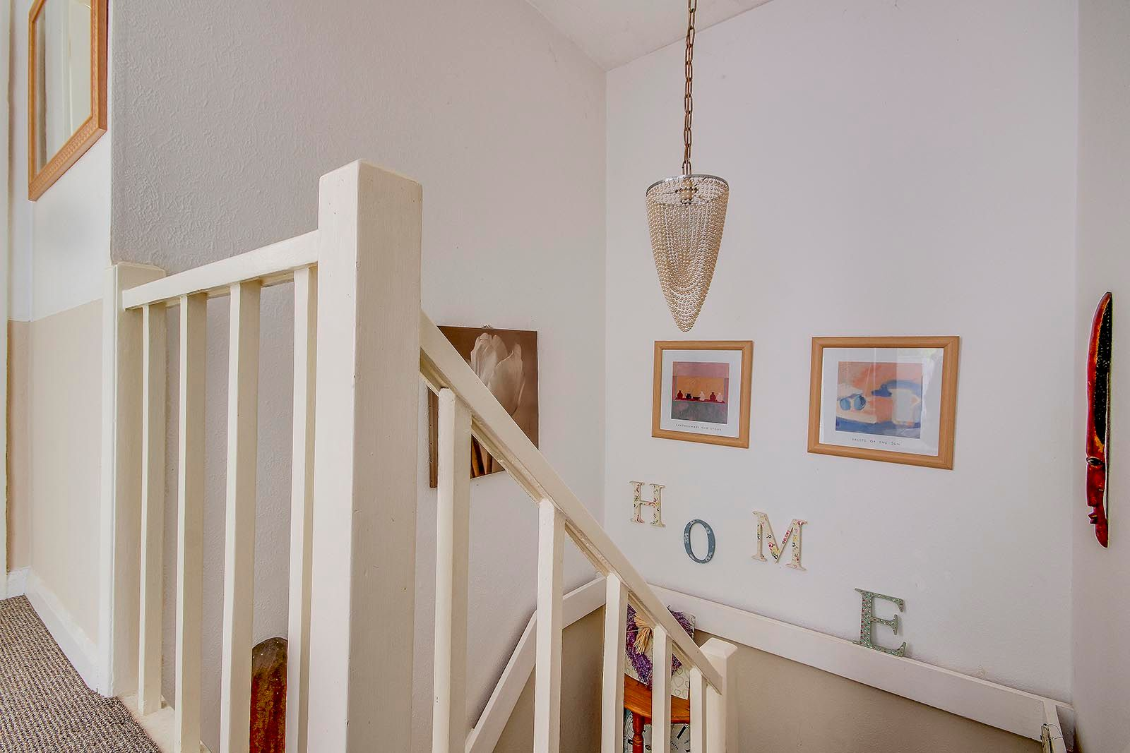 3 bed house for sale in Bewley Road 11