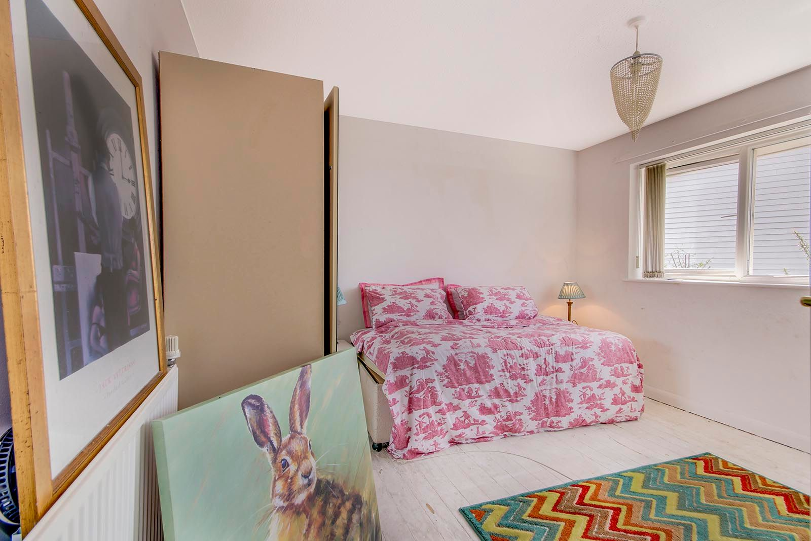 3 bed house for sale in Bewley Road 12