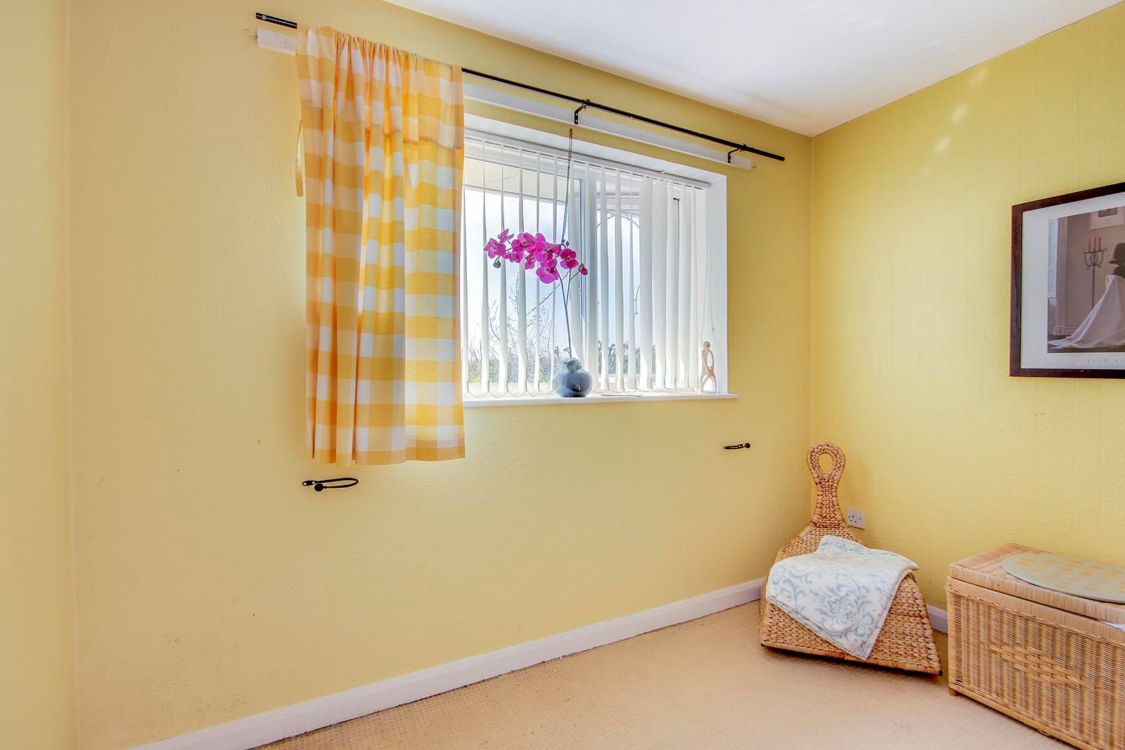 3 bed house for sale in Bewley Road 13