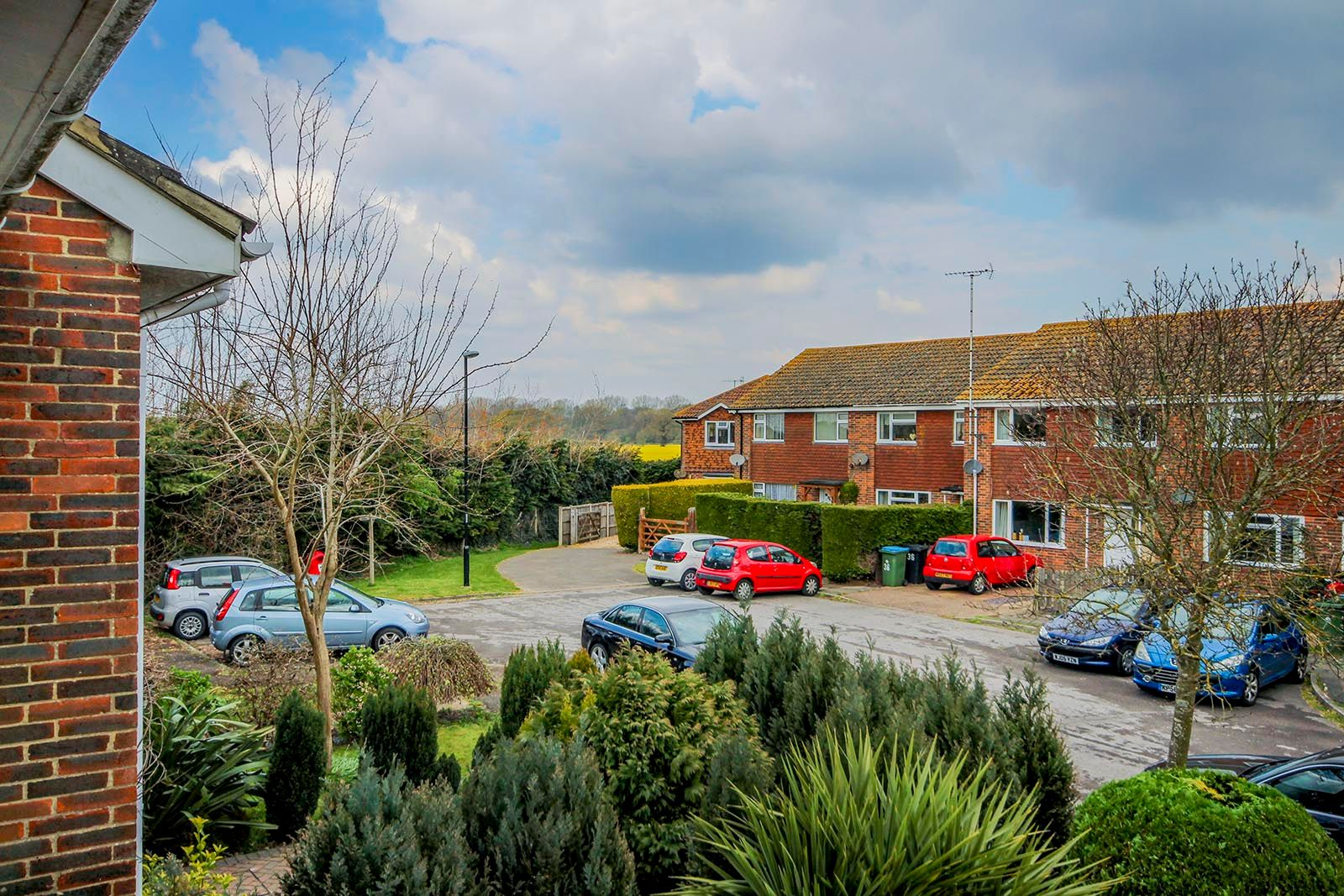 3 bed house for sale in Bewley Road 7