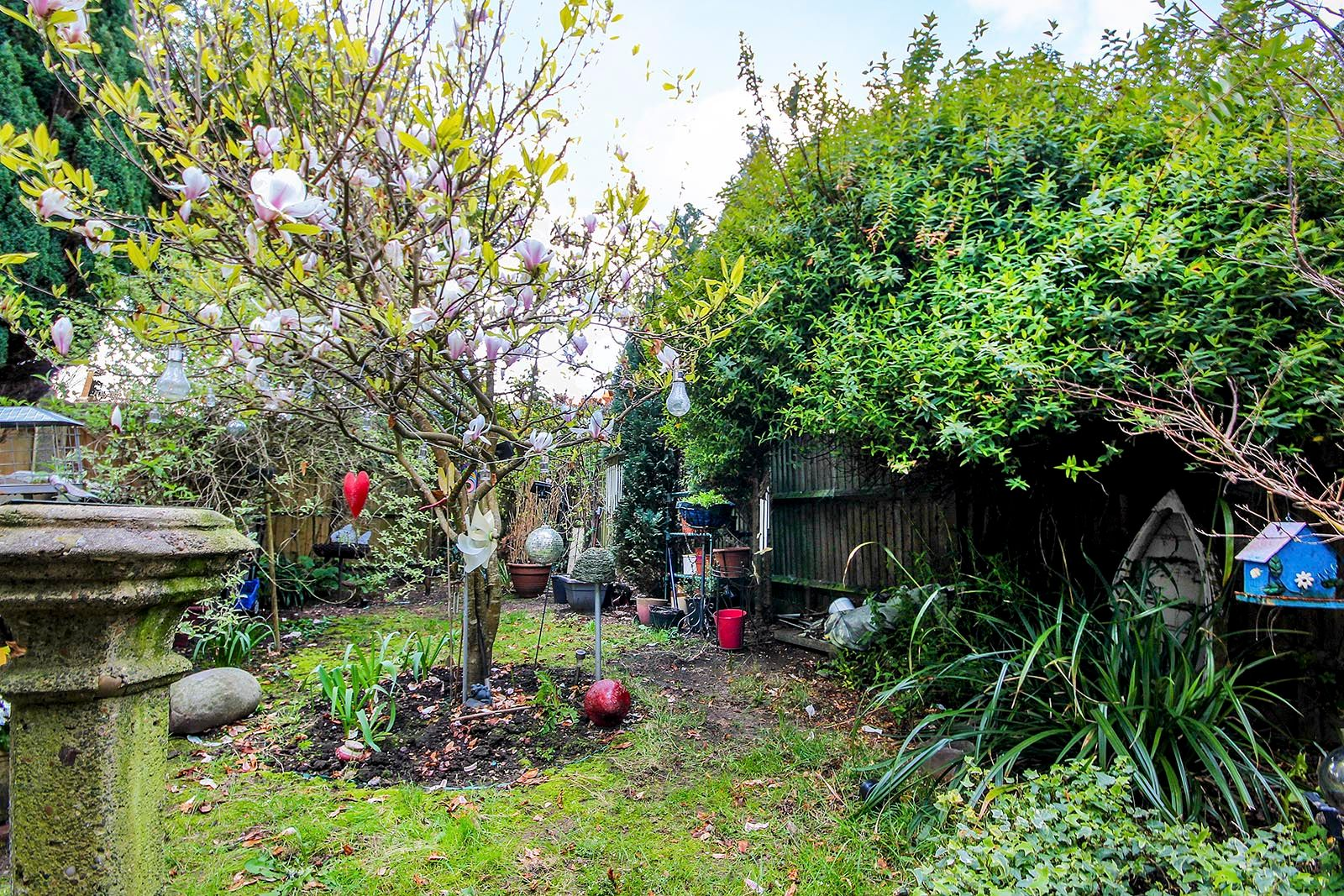3 bed house for sale in Bewley Road  - Property Image 8