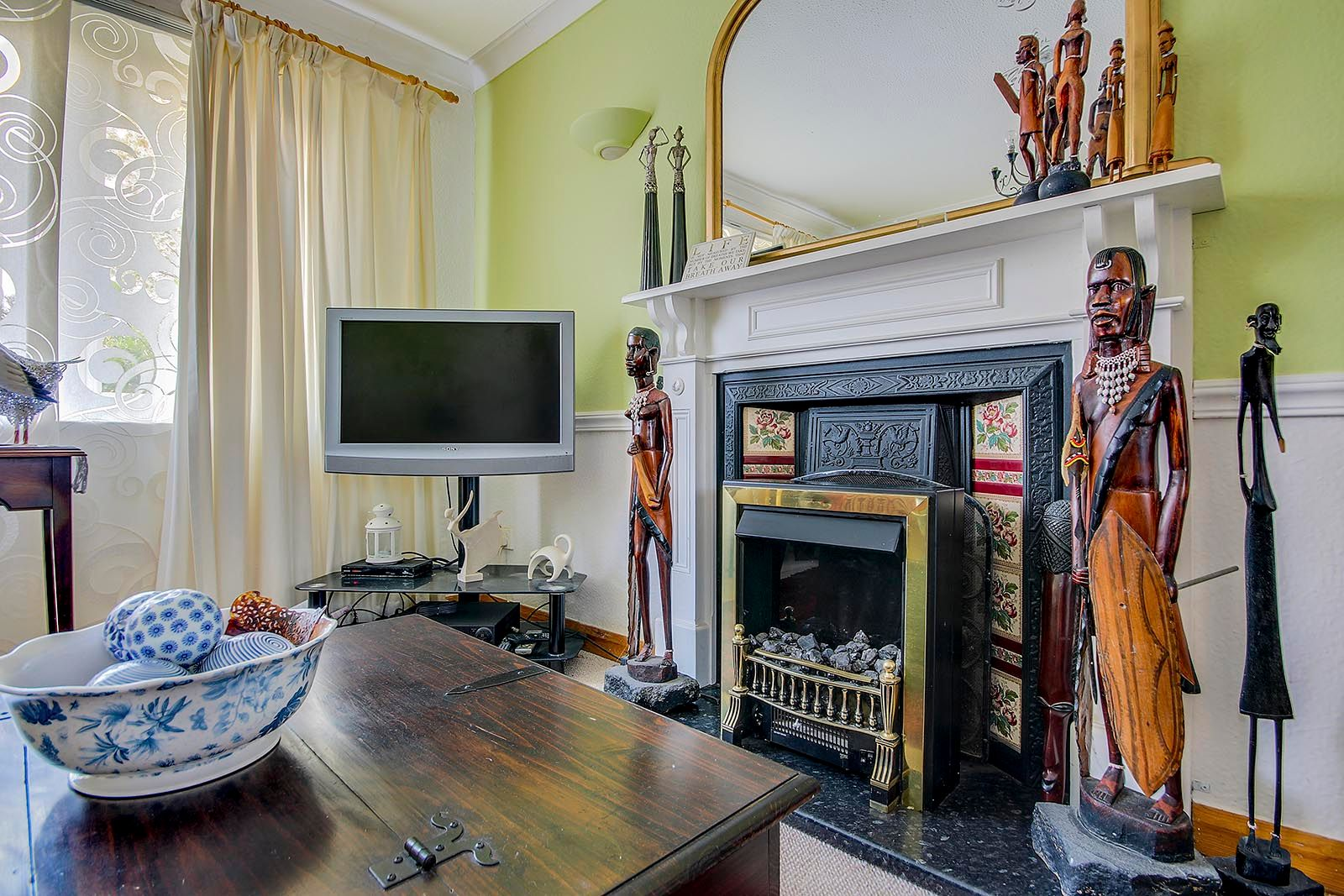 3 bed house for sale in Bewley Road 9