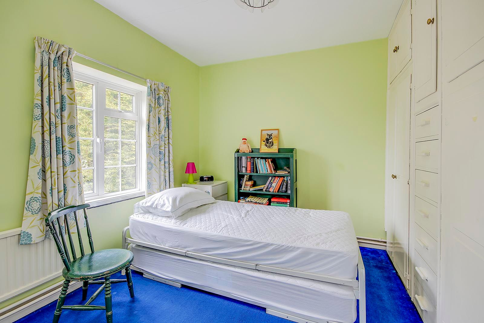 4 bed house for sale in Mill Road (COMP AUG 19)  - Property Image 23