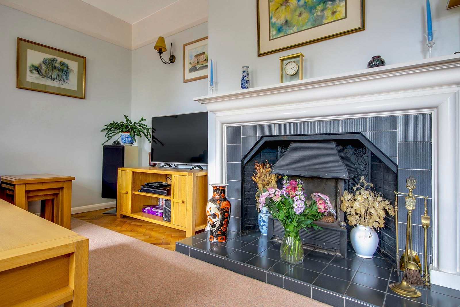 4 bed house for sale in Mill Road (COMP AUG 19) 10