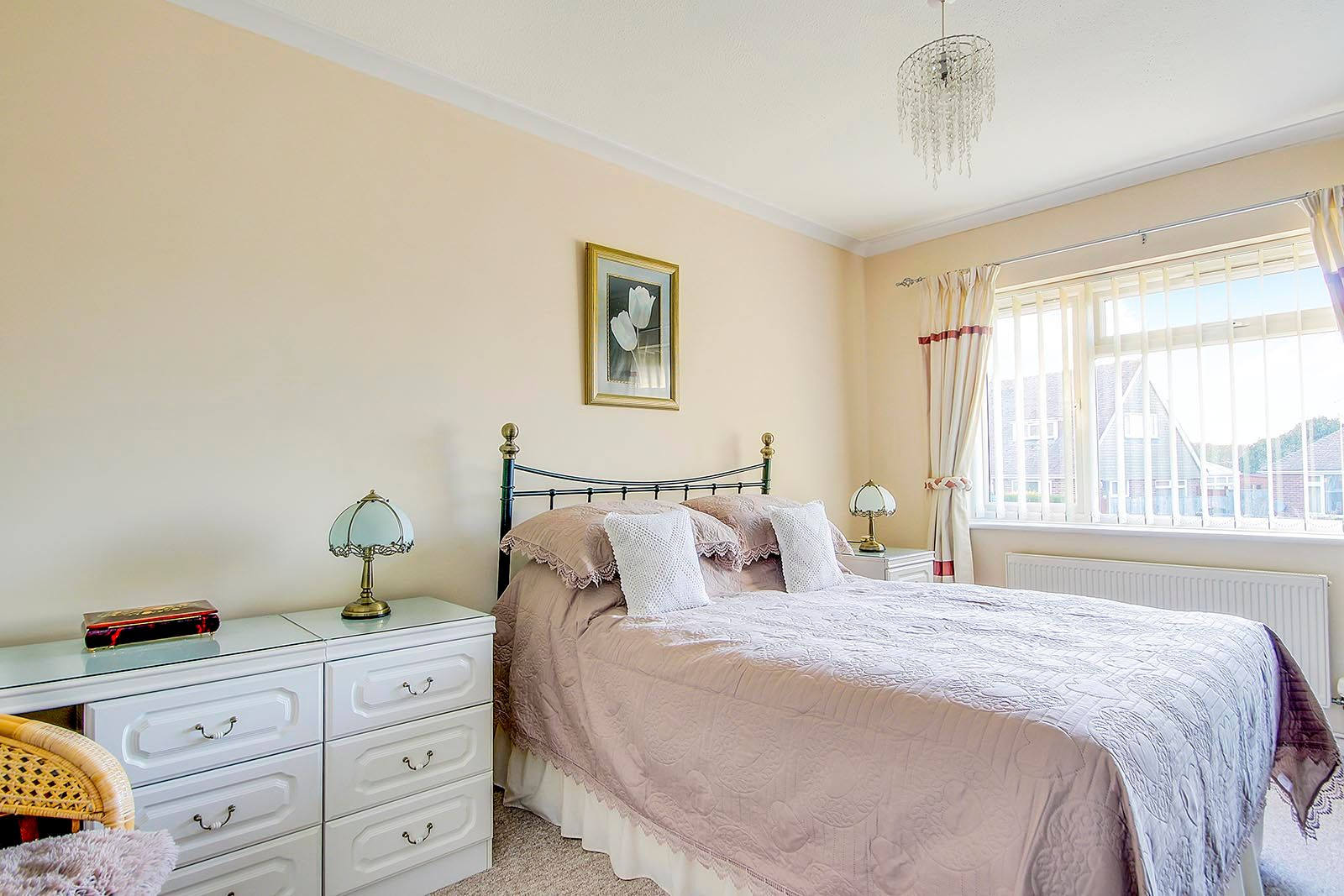2 bed bungalow for sale in Halliford Drive (COMP AUG 19) 6