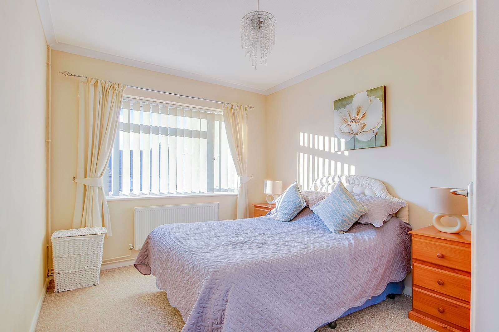 2 bed bungalow for sale in Halliford Drive (COMP AUG 19) 7