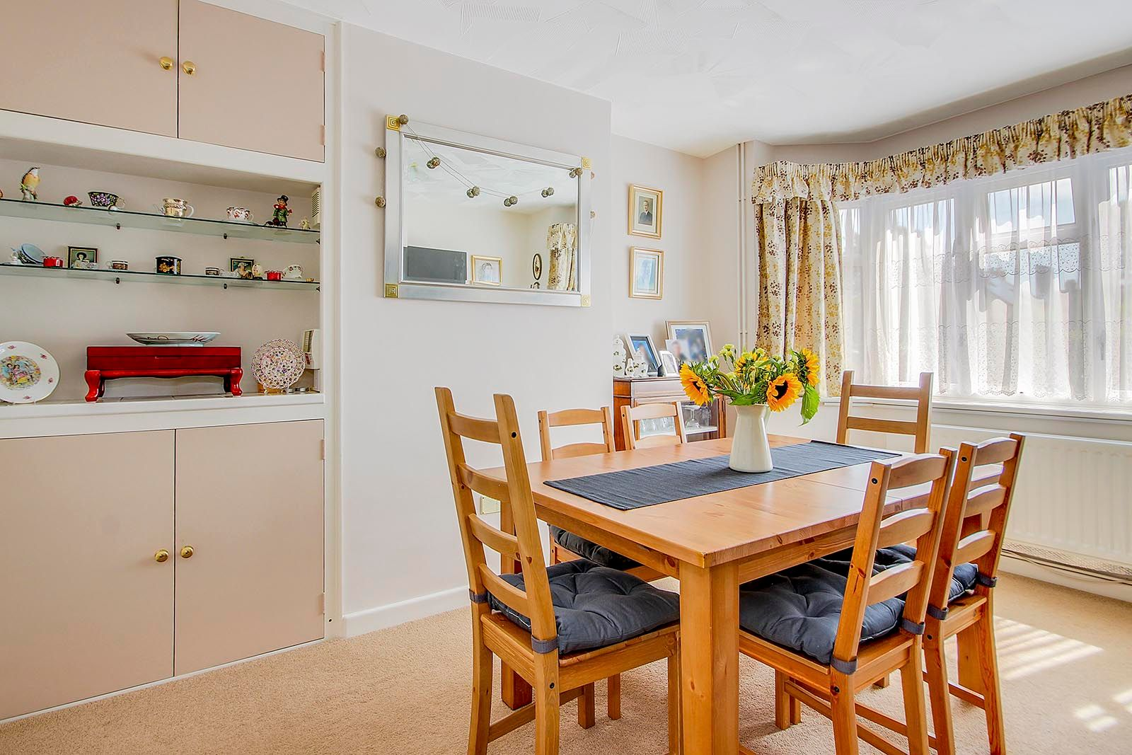 4 bed house for sale in Lavington Road  - Property Image 3