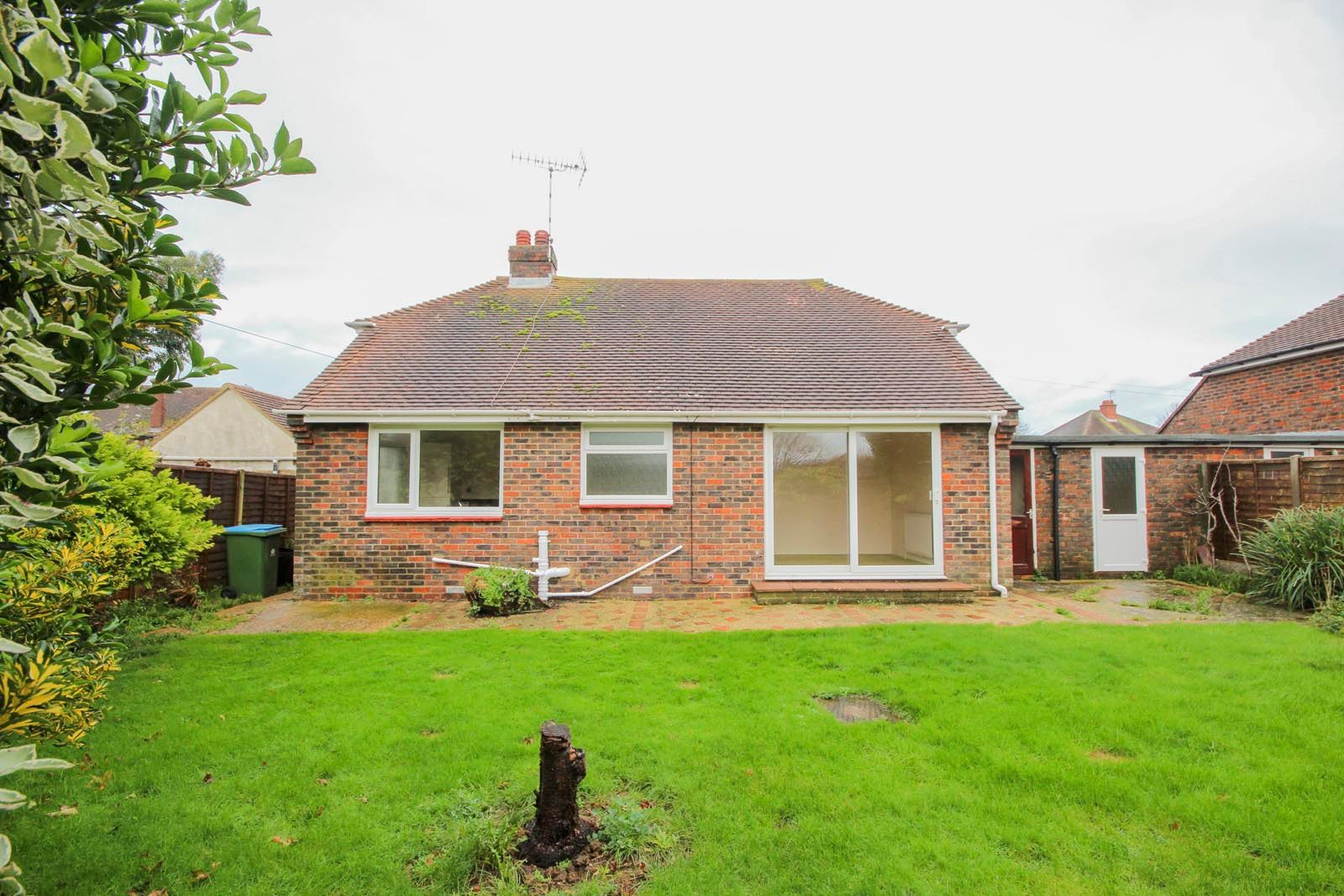 2 bed bungalow to rent in Vermont Drive  - Property Image 10