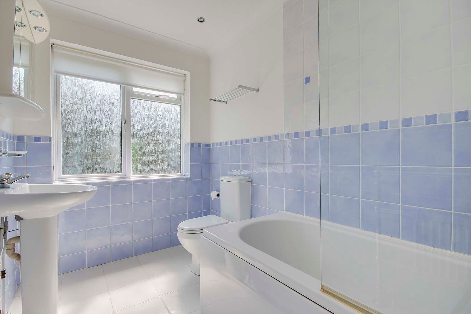 5 bed House for sale in The Willowhayne, East Preston - Bathroom (Property Image 12)