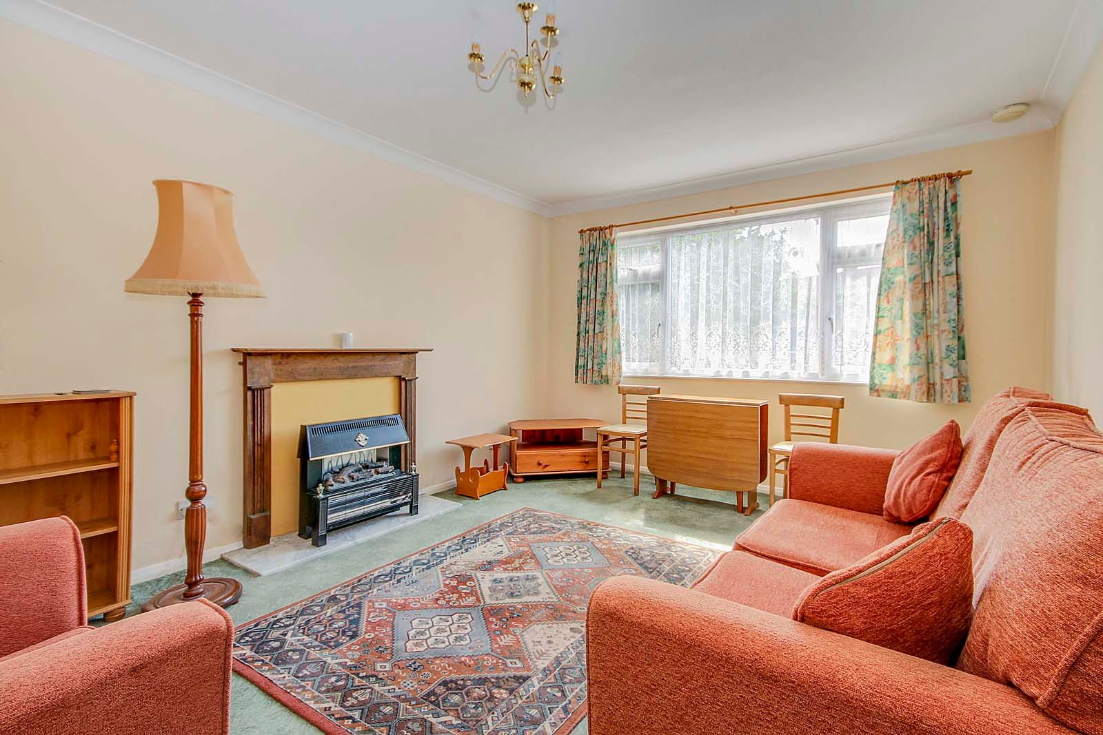 1 bed  for sale in Montpelier Road  - Property Image 2