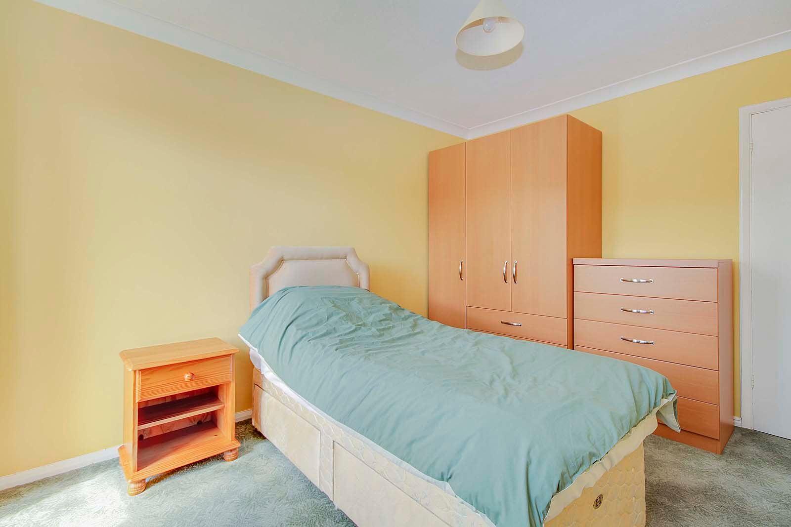 1 bed  for sale in Montpelier Road 8