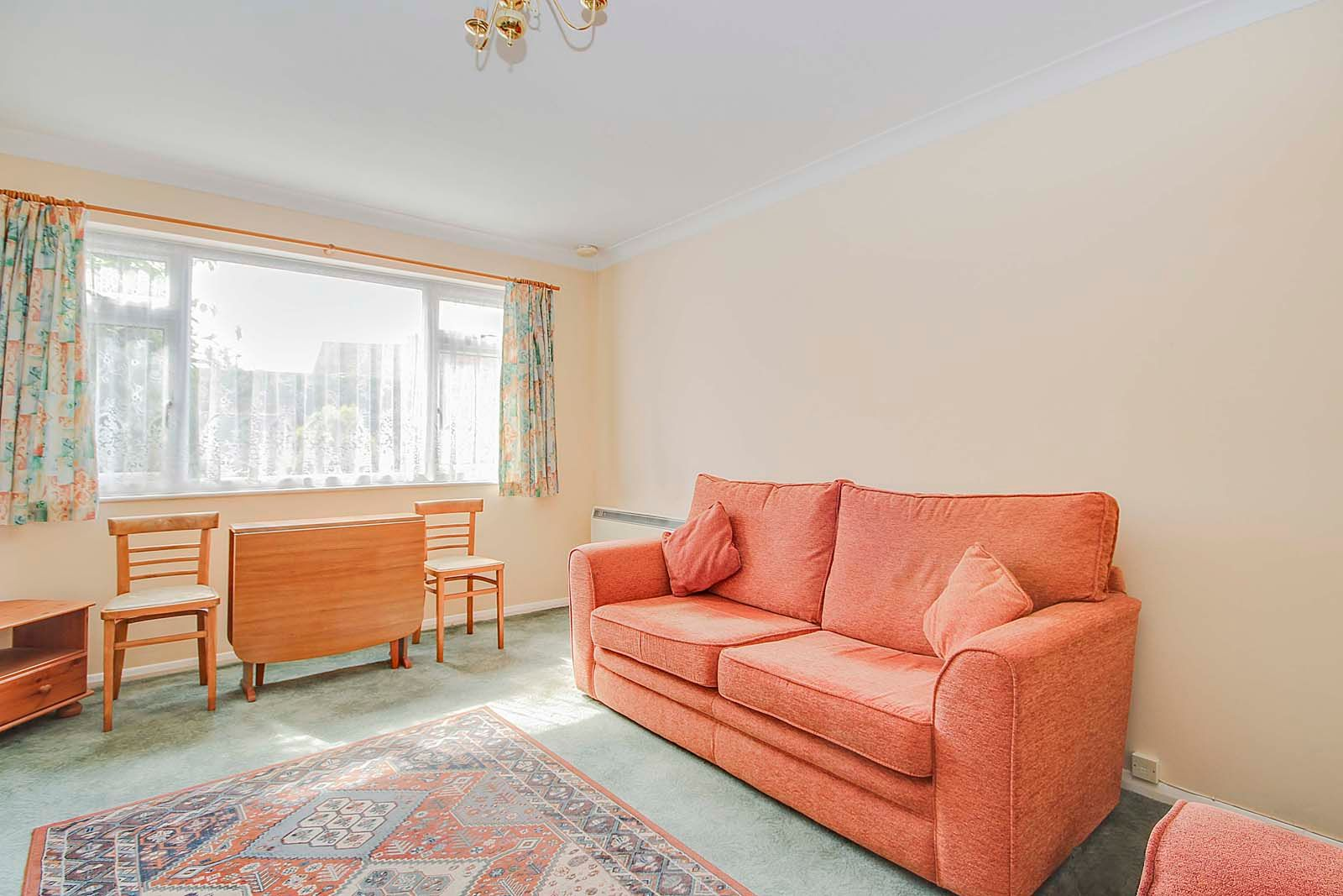 1 bed  for sale in Montpelier Road 9